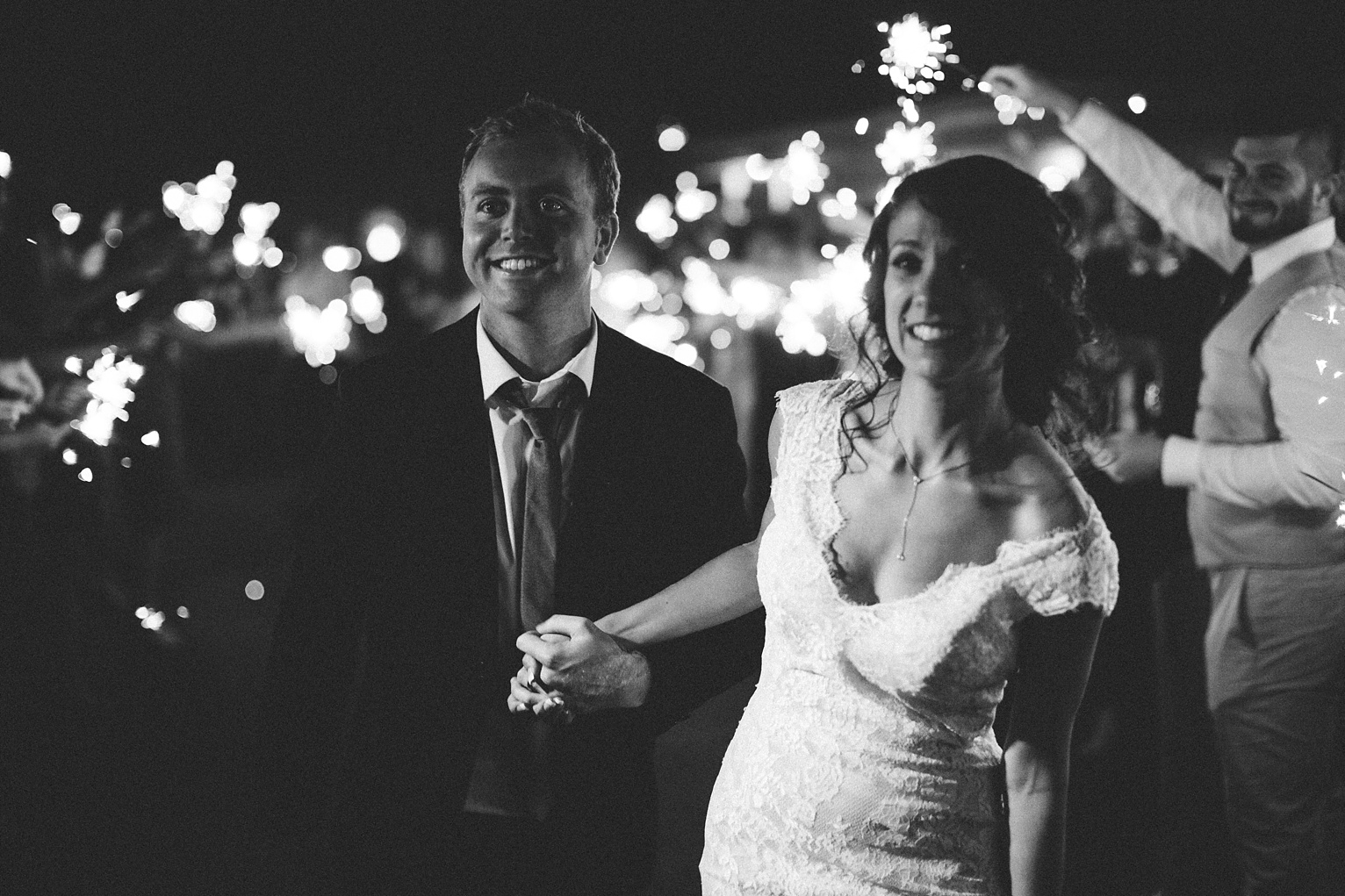 Dreamtownco.com_blog_Stephen&Carly_Wedding_0075.jpg