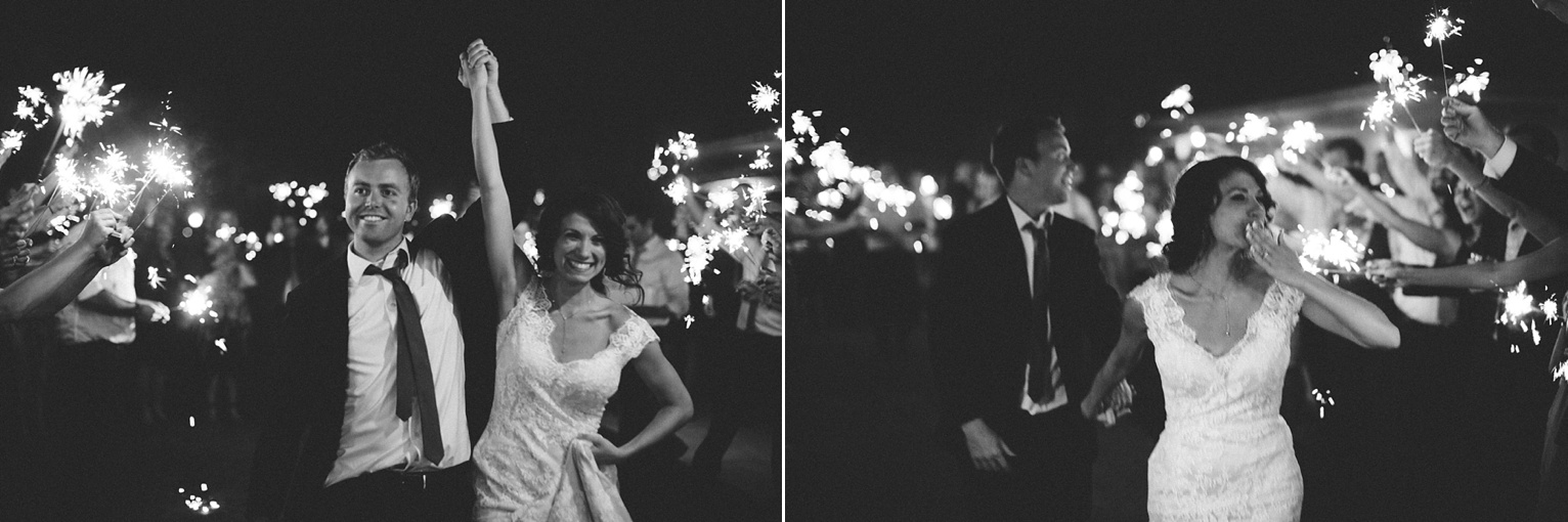 Dreamtownco.com_blog_Stephen&Carly_Wedding_0074.jpg