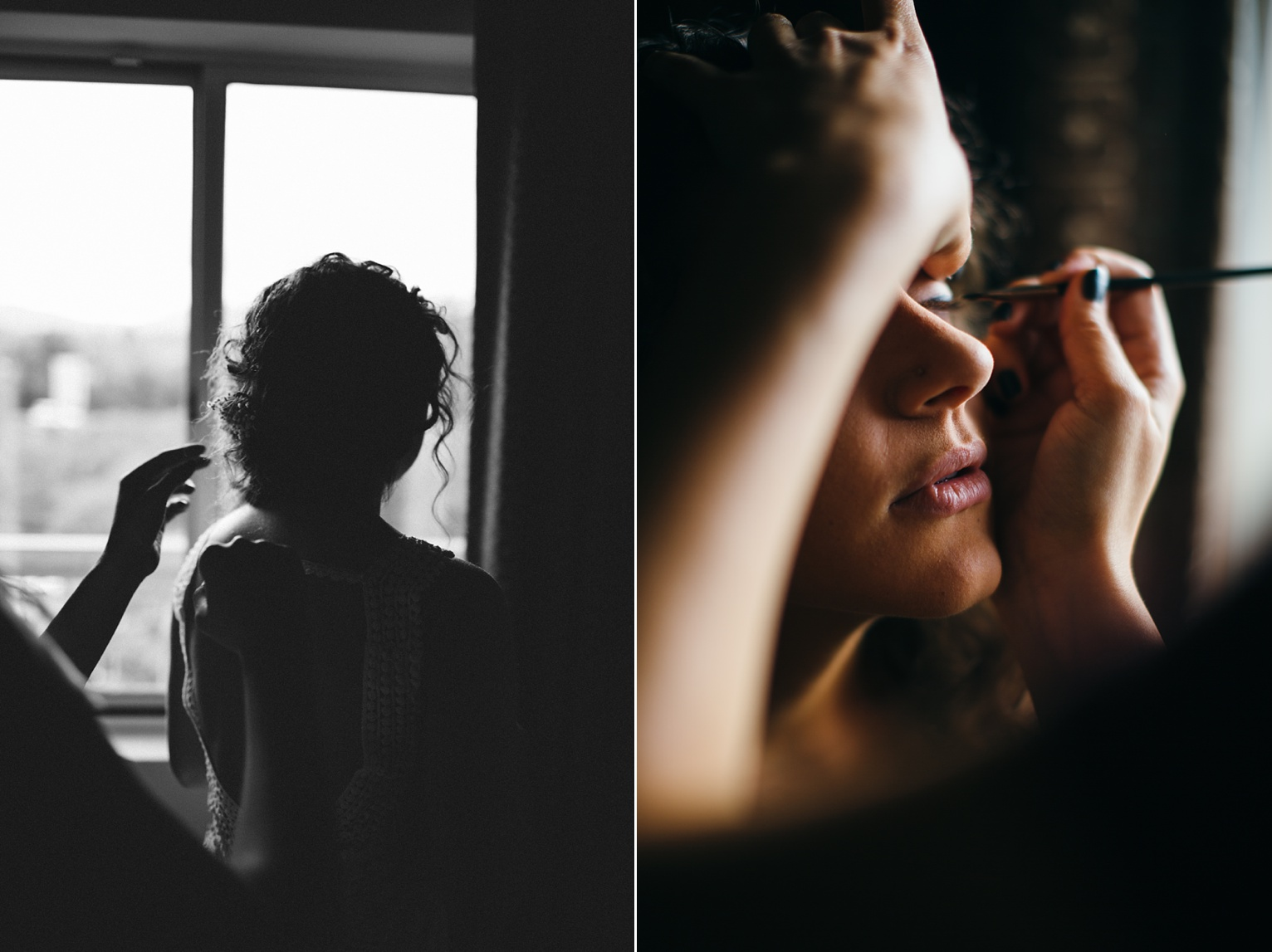 Dreamtownco.com_blog_Matt&Ashleigh_Wedding_0027.jpg