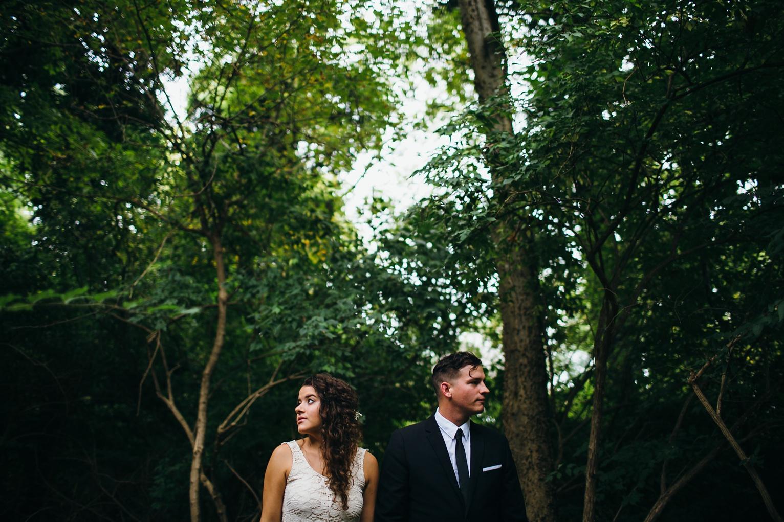 Dreamtownco.com_blog_Matt&Ashleigh_Wedding_0041.jpg