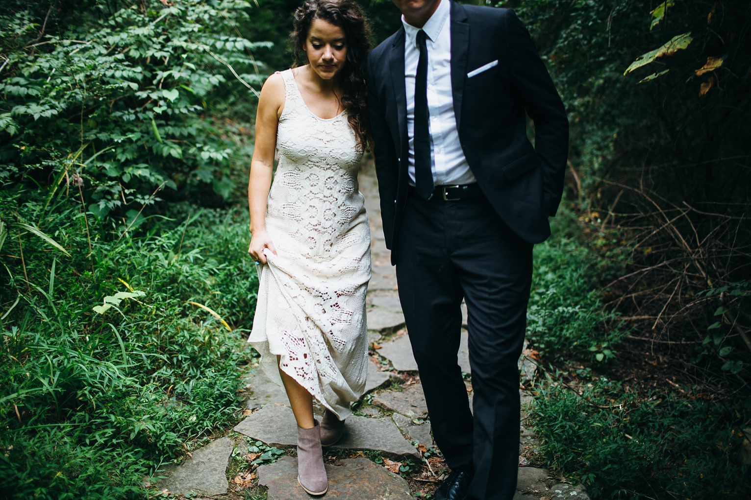 Dreamtownco.com_blog_Matt&Ashleigh_Wedding_0051.jpg