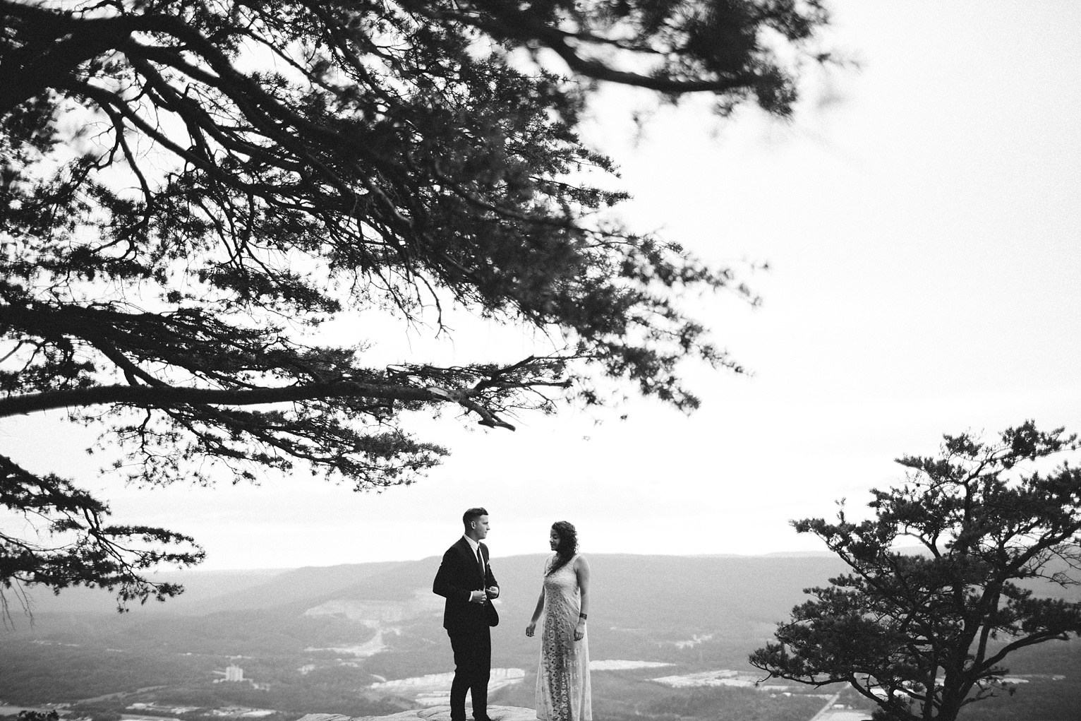 Dreamtownco.com_blog_Matt&Ashleigh_Wedding_0052.jpg