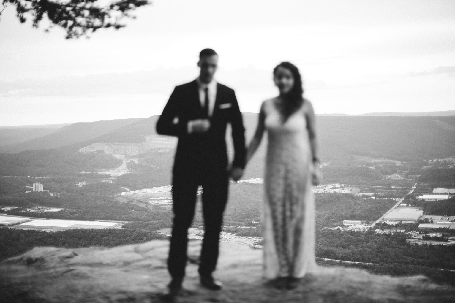 Dreamtownco.com_blog_Matt&Ashleigh_Wedding_0058.jpg