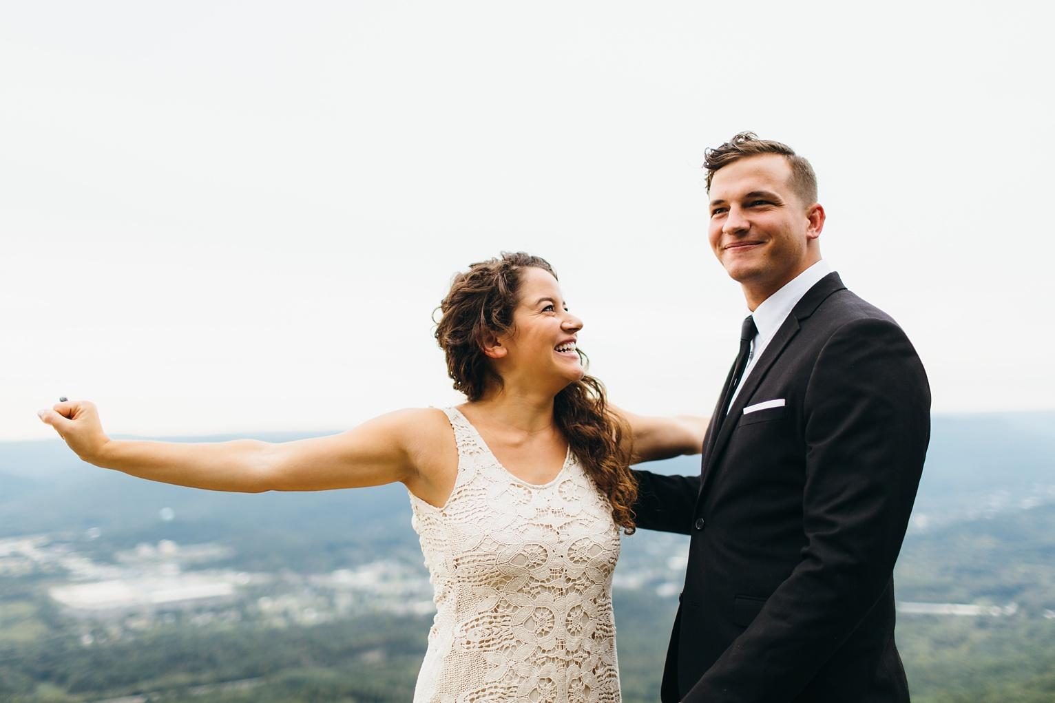 Dreamtownco.com_blog_Matt&Ashleigh_Wedding_0069.jpg