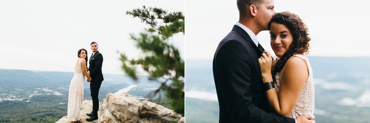 Dreamtownco.com_blog_Matt&Ashleigh_Wedding_0072.jpg