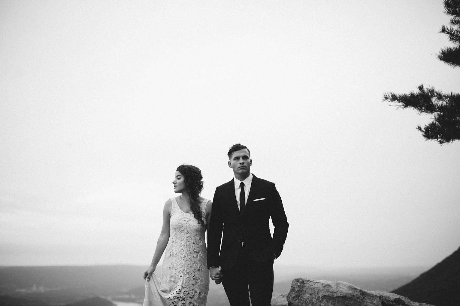 Dreamtownco.com_blog_Matt&Ashleigh_Wedding_0074.jpg