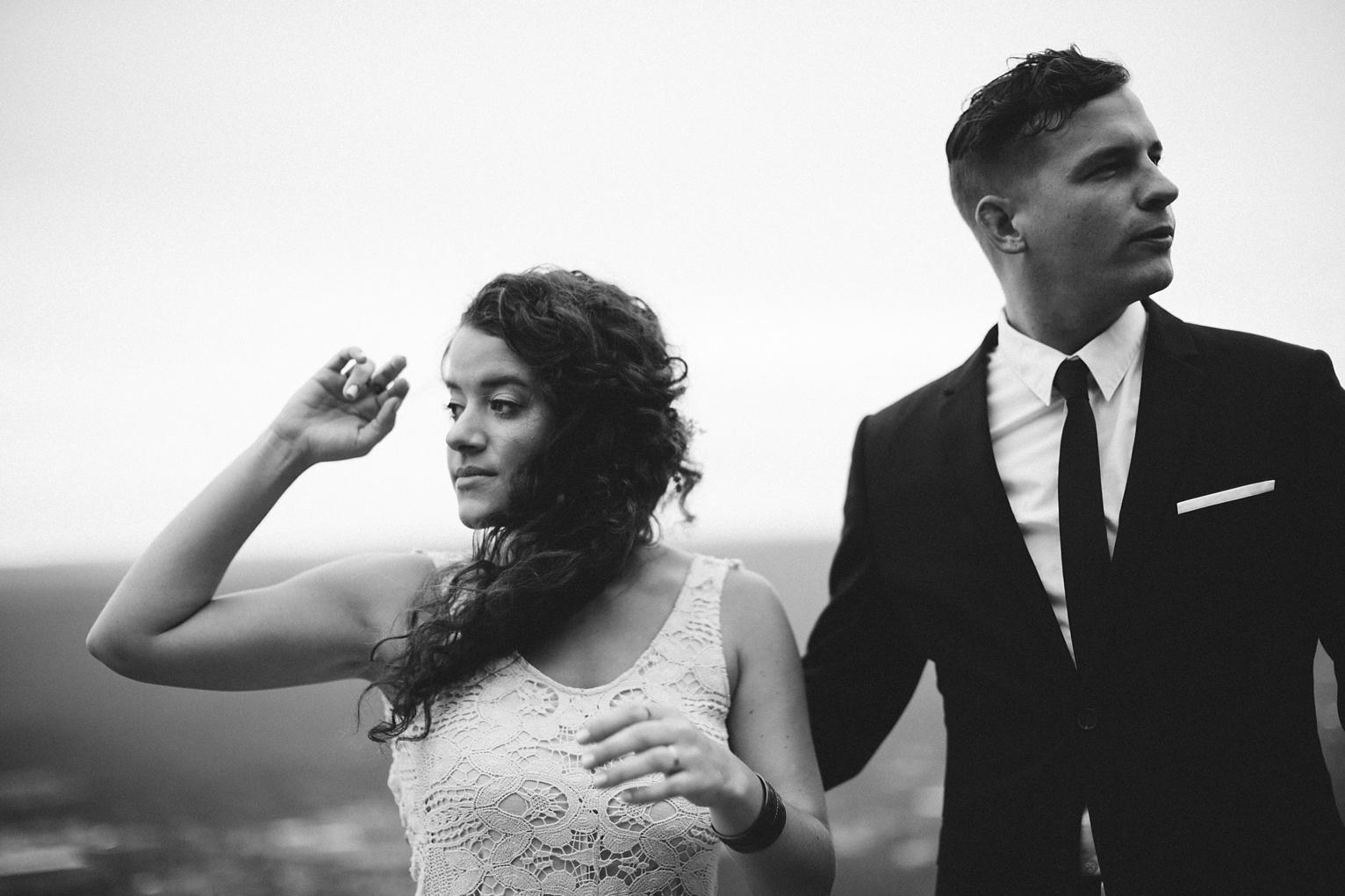 Dreamtownco.com_blog_Matt&Ashleigh_Wedding_0075.jpg