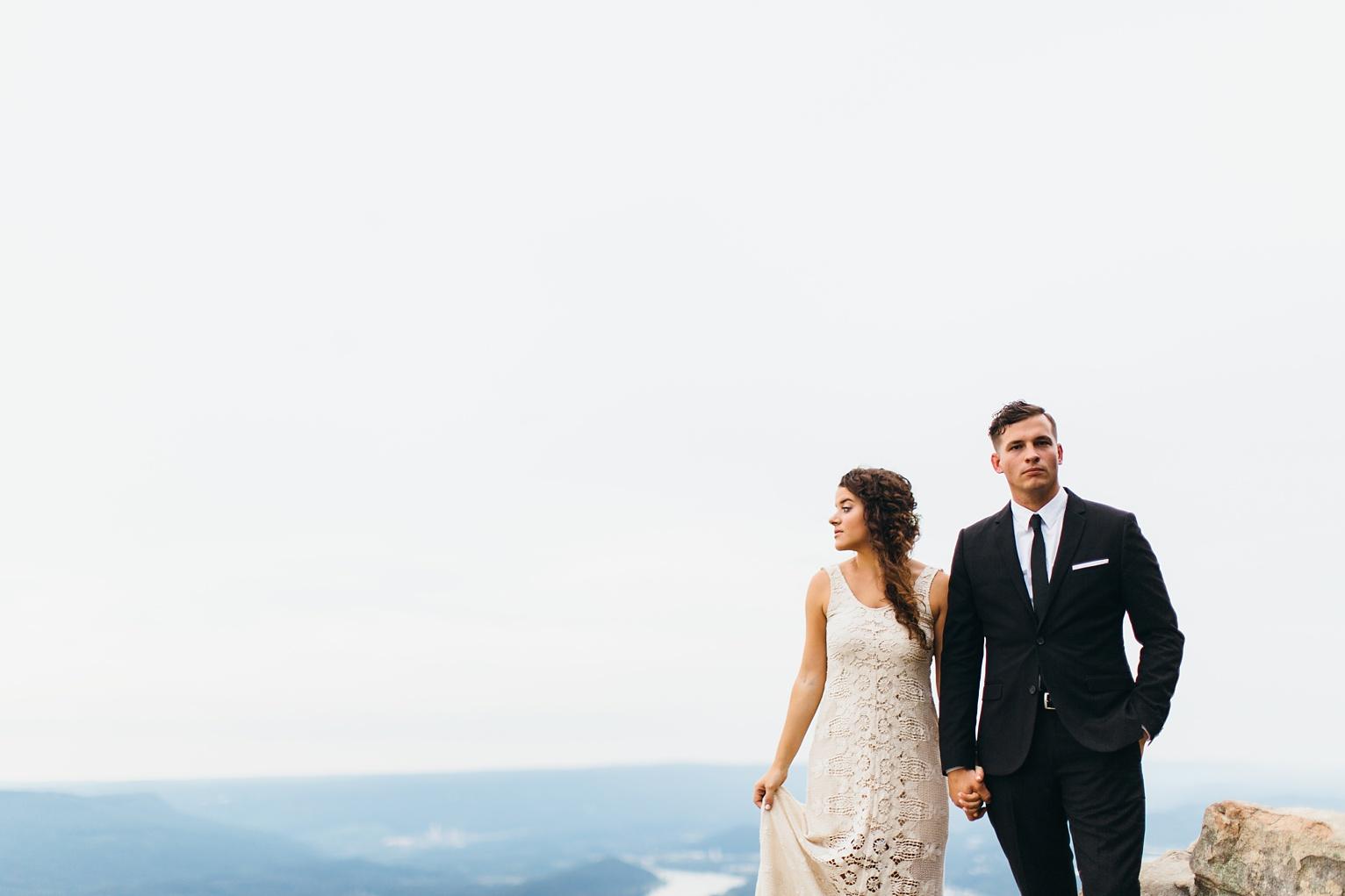 Dreamtownco.com_blog_Matt&Ashleigh_Wedding_0078.jpg