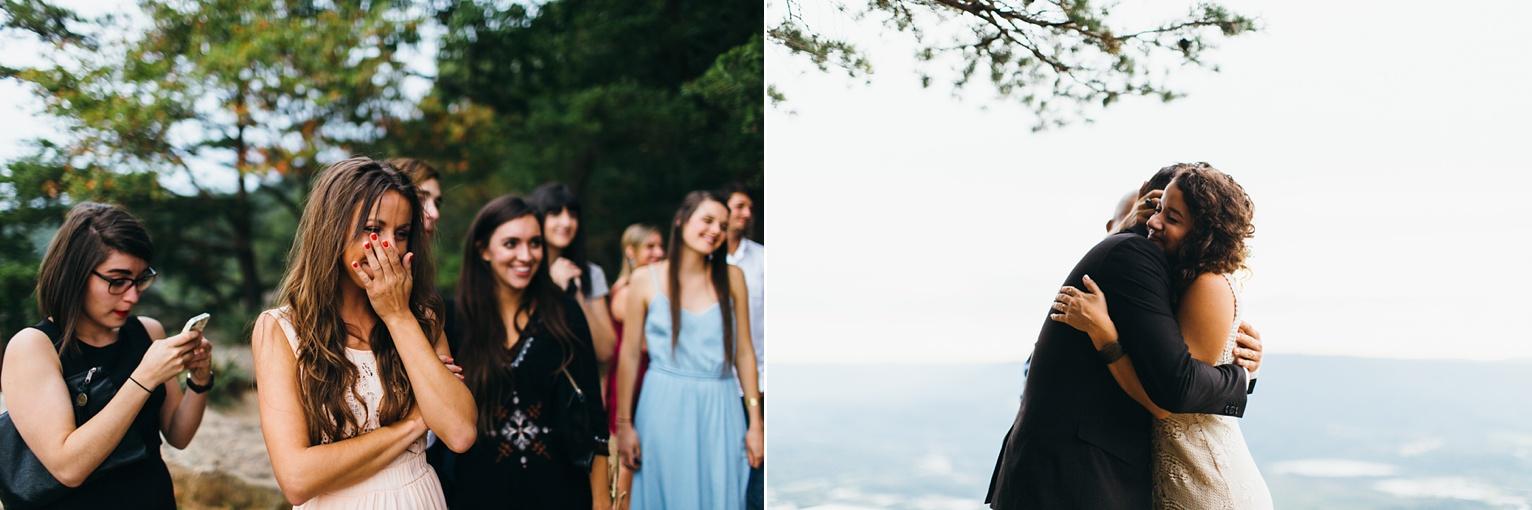 Dreamtownco.com_blog_Matt&Ashleigh_Wedding_0100.jpg