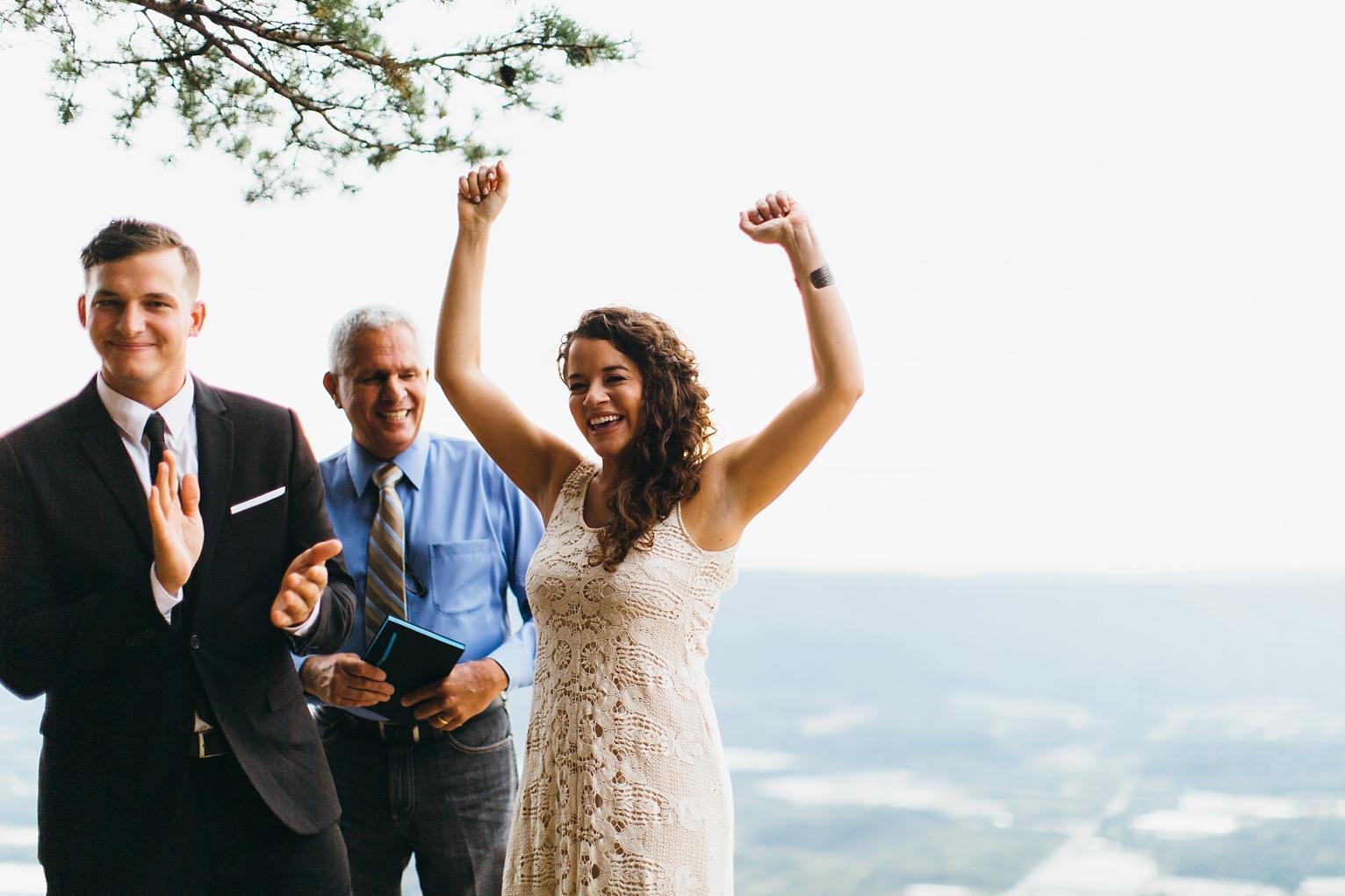 Dreamtownco.com_blog_Matt&Ashleigh_Wedding_0102.jpg