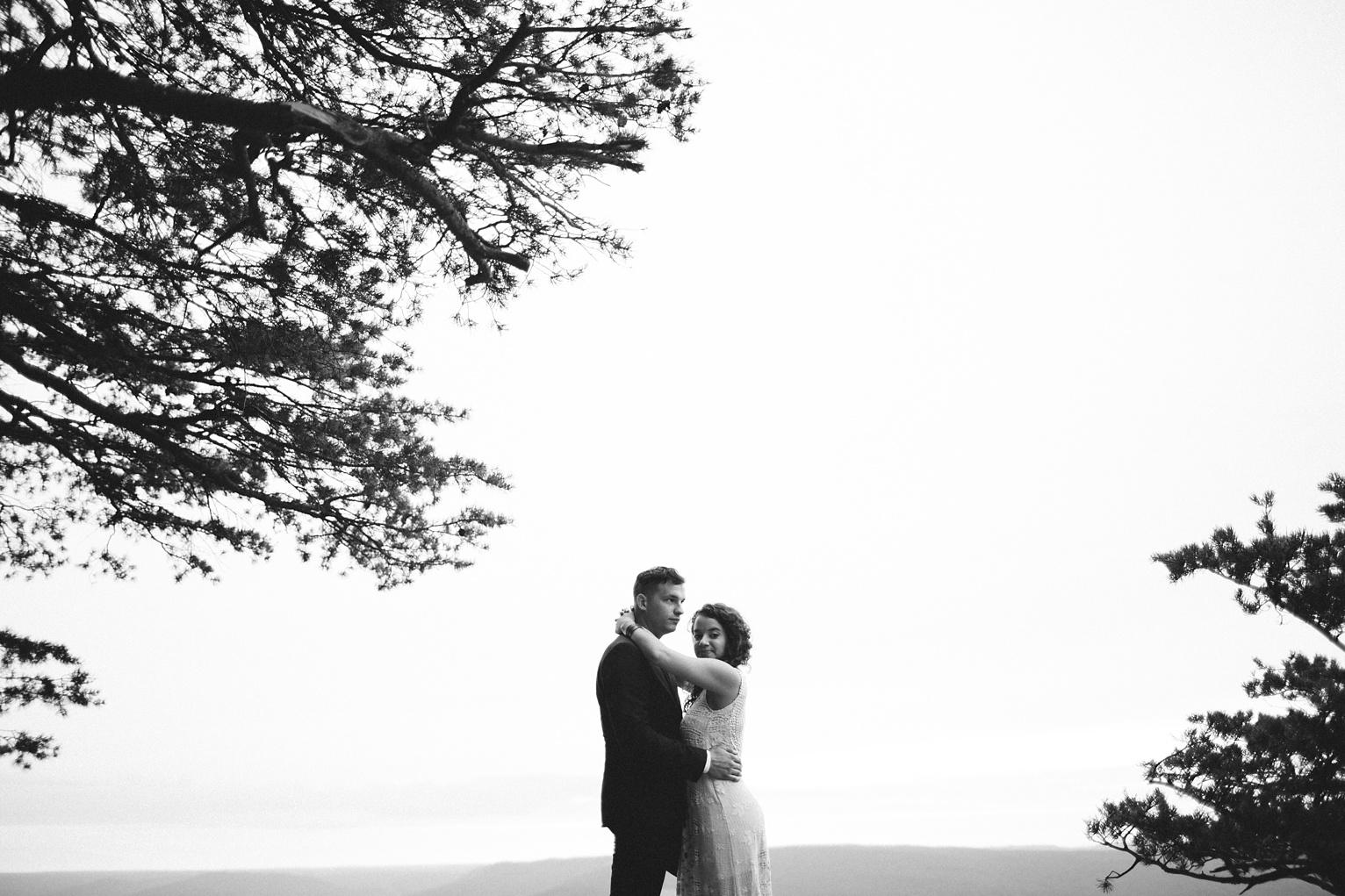 Dreamtownco.com_blog_Matt&Ashleigh_Wedding_0115.jpg
