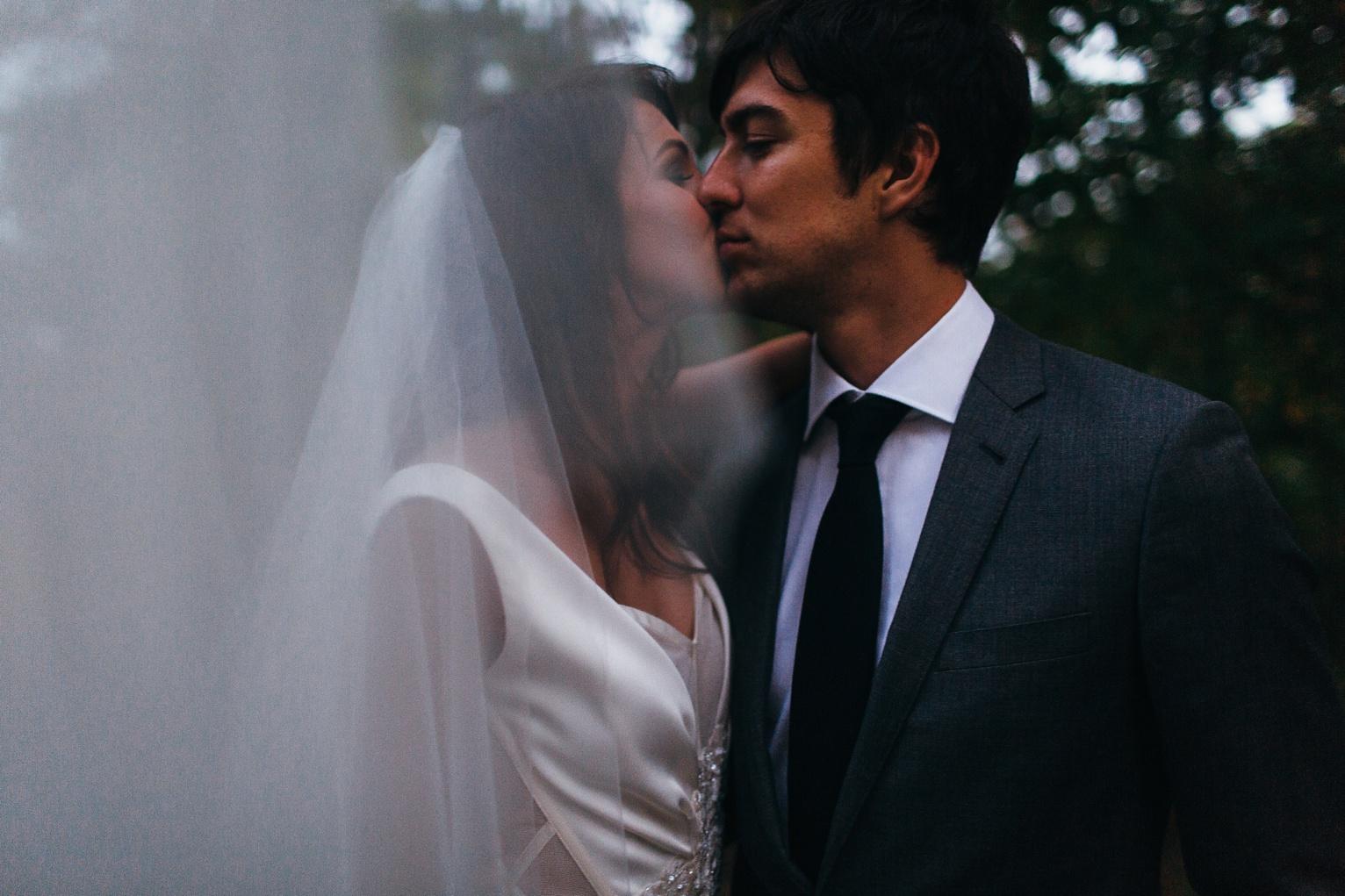 Dreamtownco.com_blog_Eric&Mackenzie_Wedding_0117.jpg