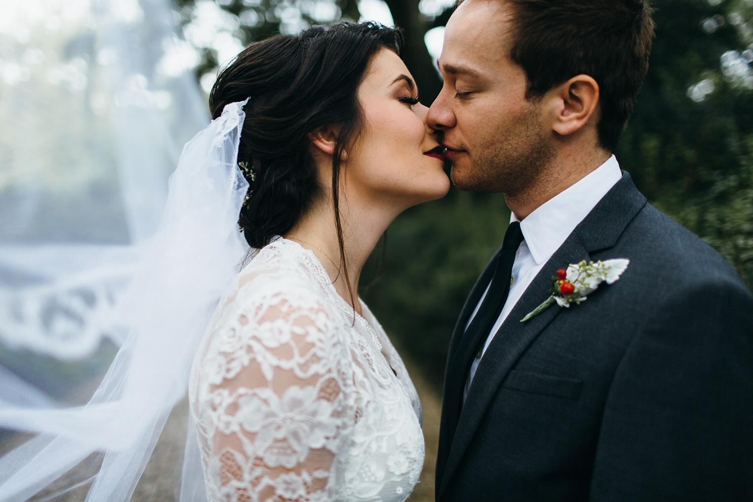 Dreamtownco.com_blog_Aaron&LauraLeigh_Wedding_0120.jpg
