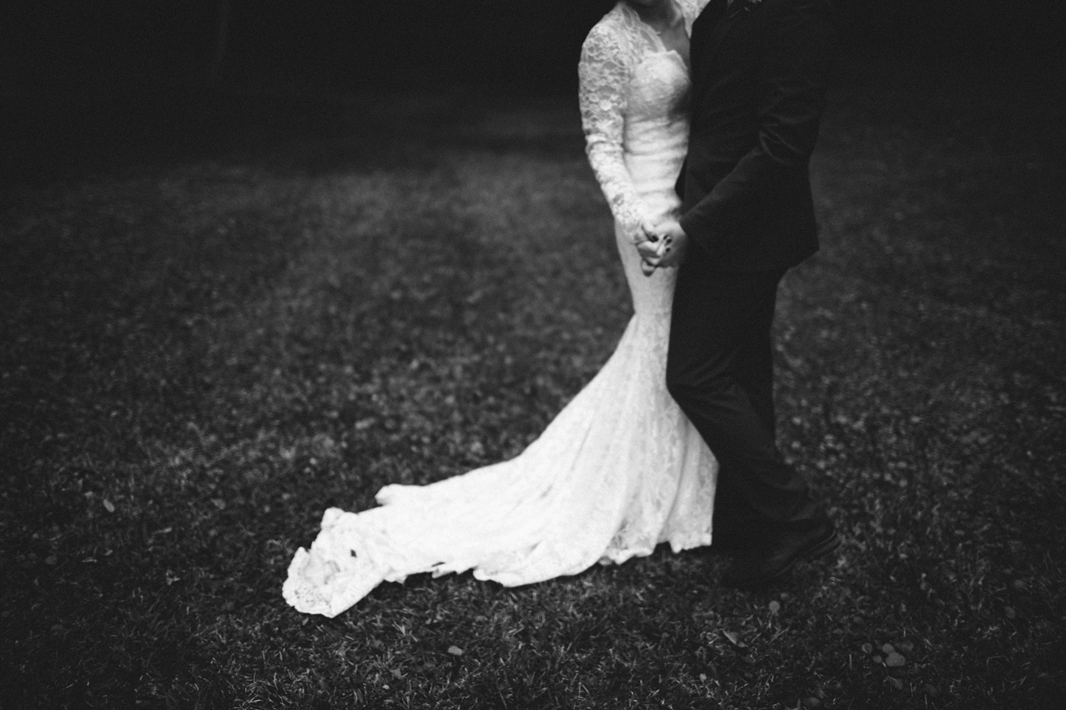Dreamtownco.com_blog_Aaron&LauraLeigh_Wedding_0150.jpg