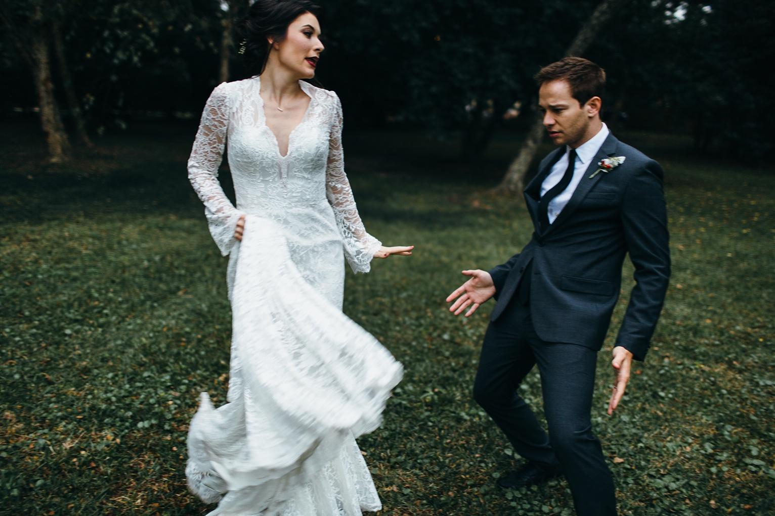 Dreamtownco.com_blog_Aaron&LauraLeigh_Wedding_0152.jpg