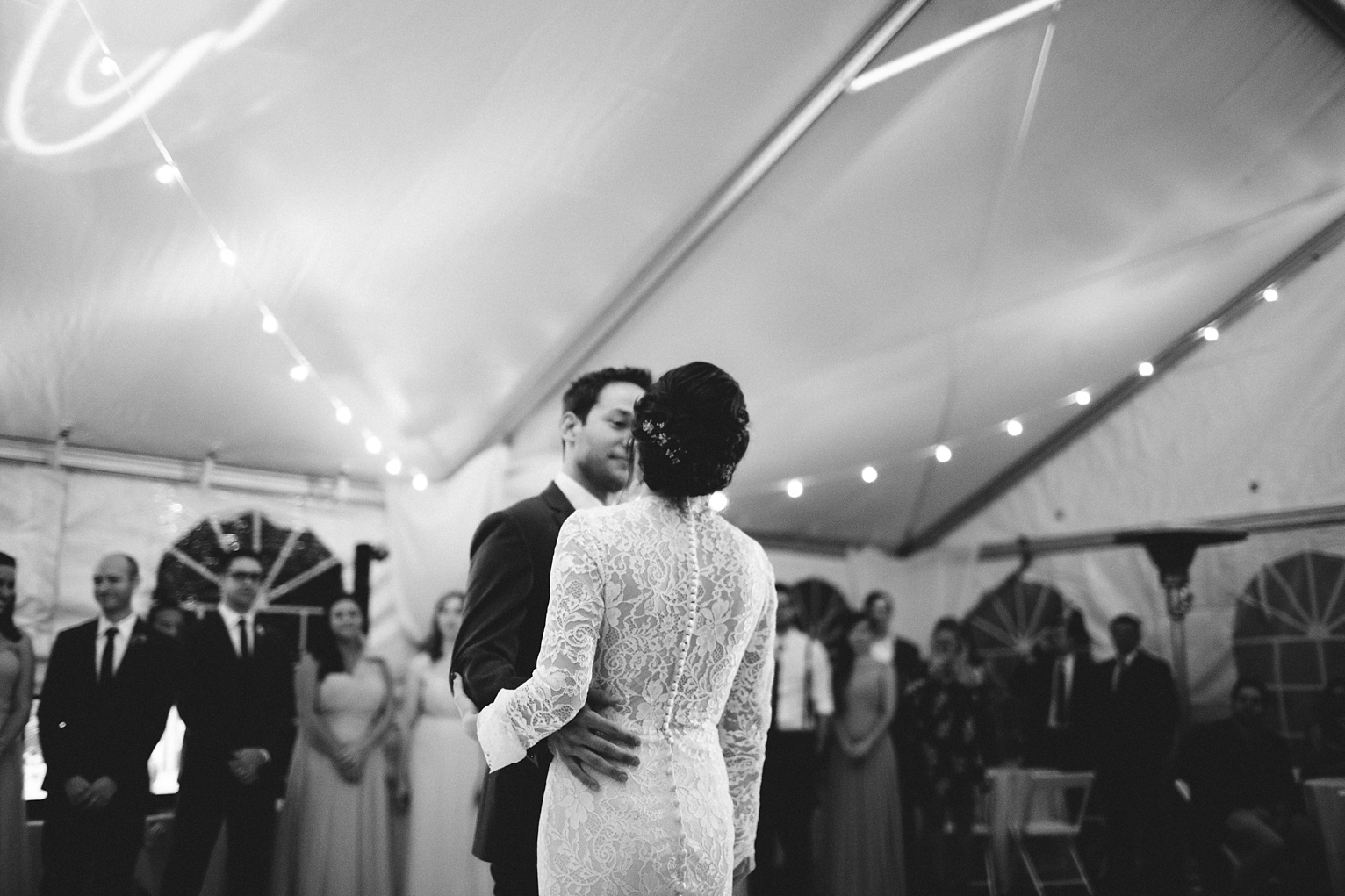 Dreamtownco.com_blog_Aaron&LauraLeigh_Wedding_0159.jpg