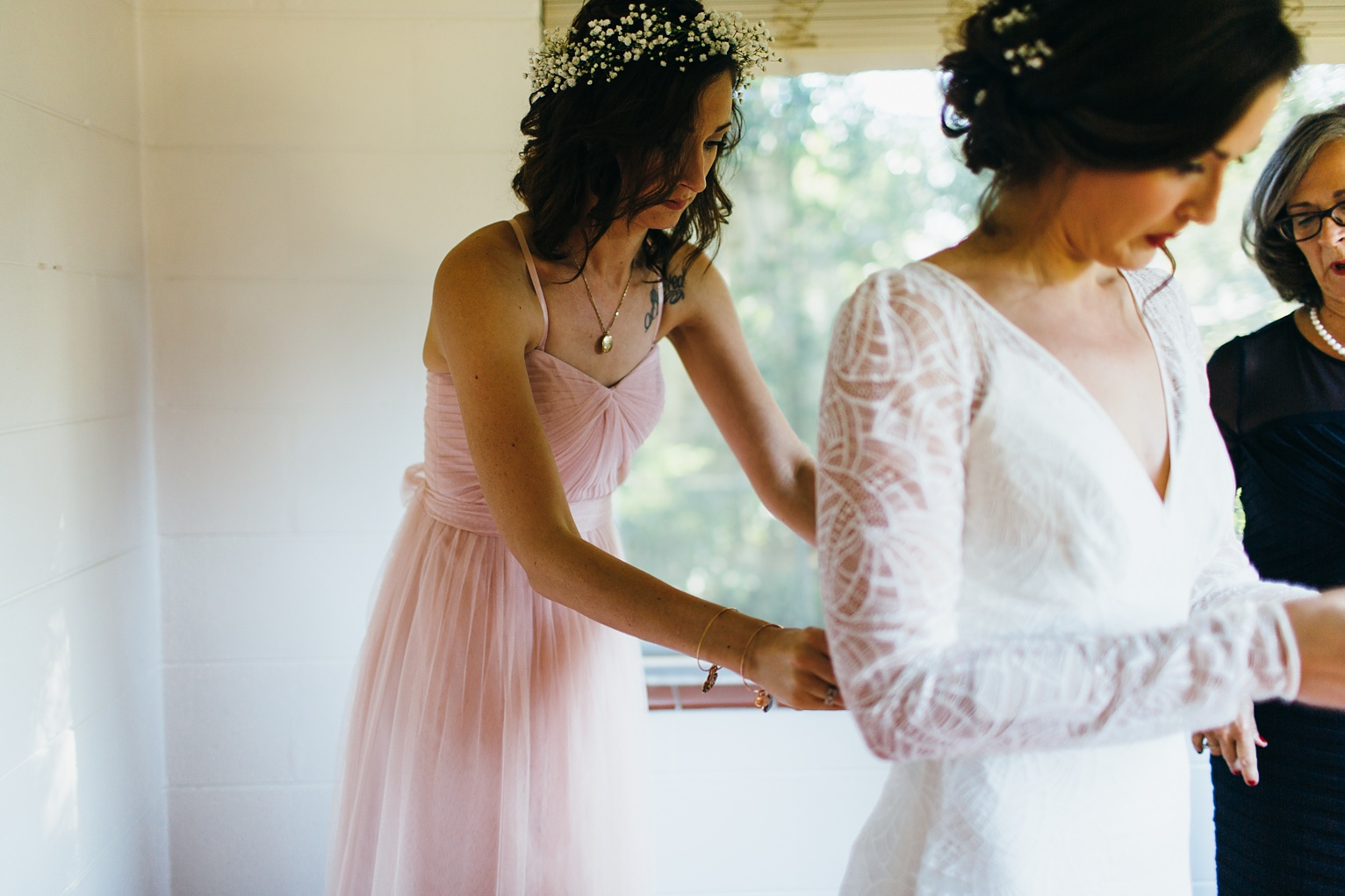 Dreamtownco.com_blog_Landon&Alyson_Wedding_0054.jpg