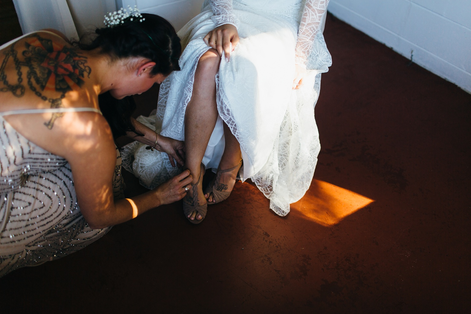 Dreamtownco.com_blog_Landon&Alyson_Wedding_0057.jpg