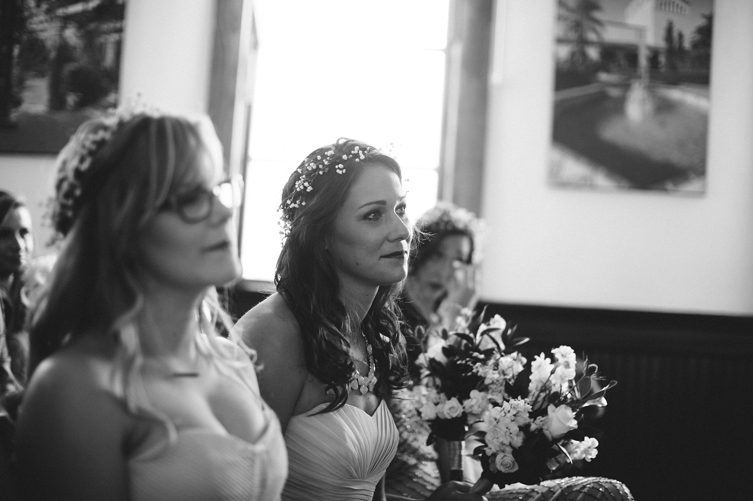 Dreamtownco.com_blog_Landon&Alyson_Wedding_0080.jpg