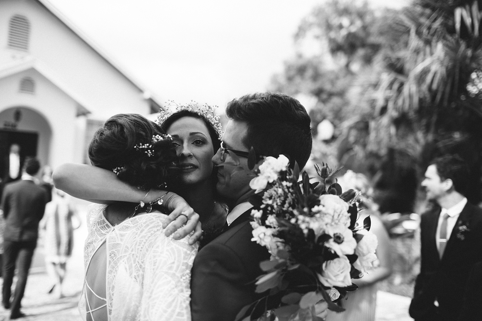 Dreamtownco.com_blog_Landon&Alyson_Wedding_0092.jpg