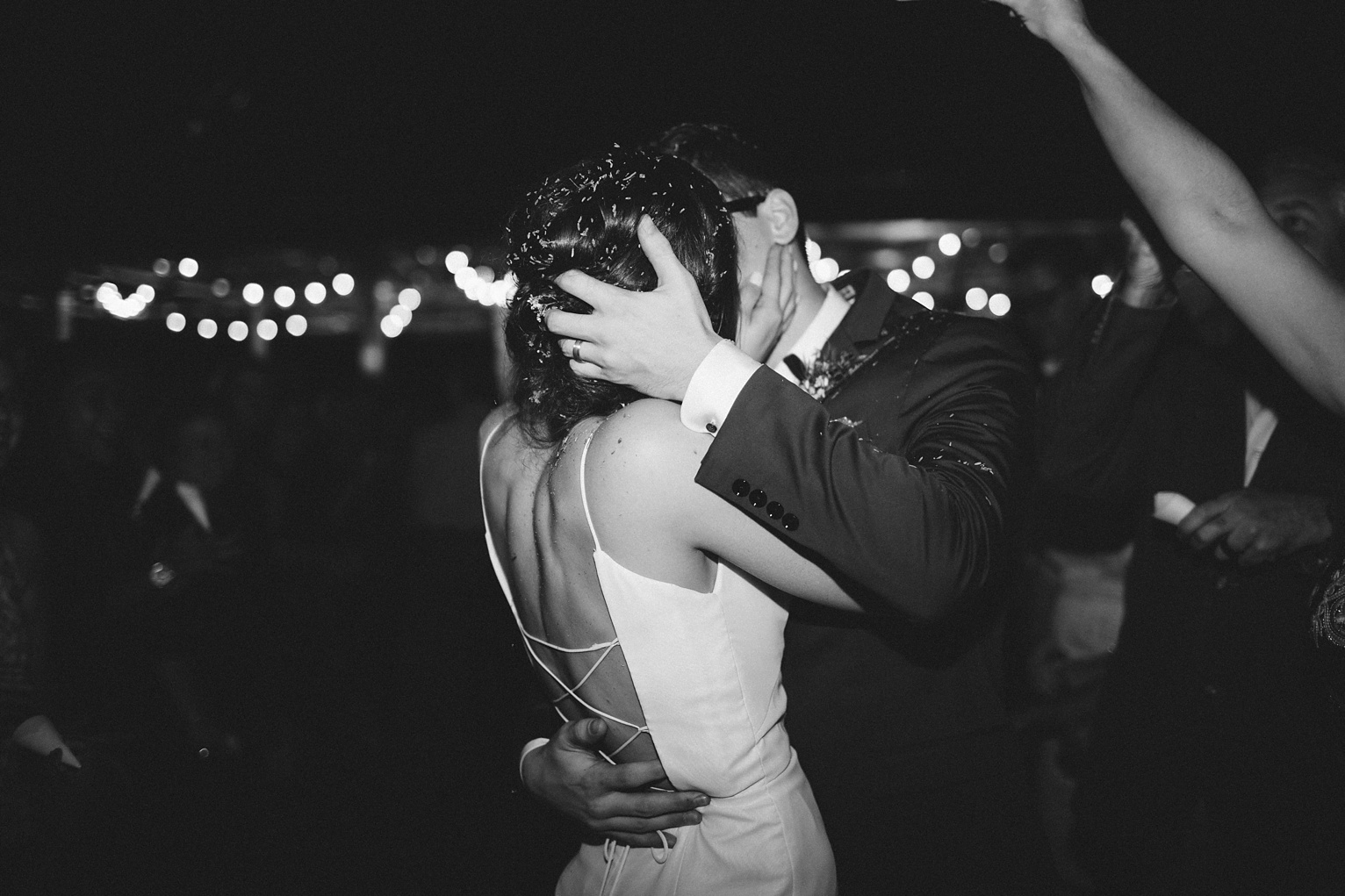 Dreamtownco.com_blog_Landon&Alyson_Wedding_0164.jpg