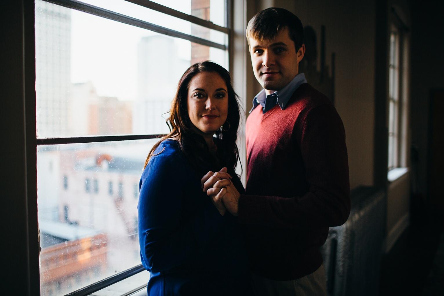 Dreamtownco.com_blog_Zach&Lauren_Engagement_0024.jpg