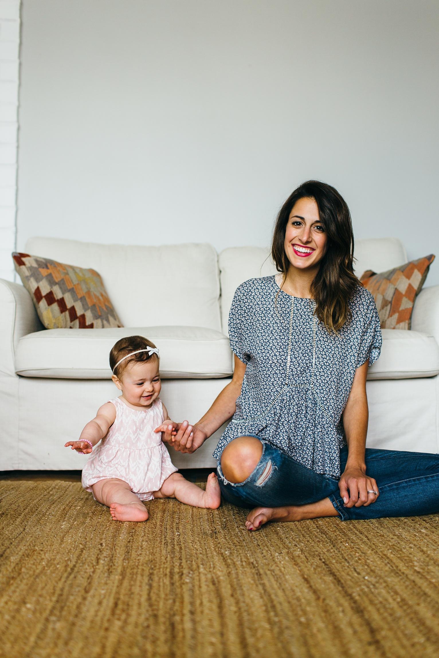 Dreamtownco.com_blog_Abby&Margot_Family_0008.jpg