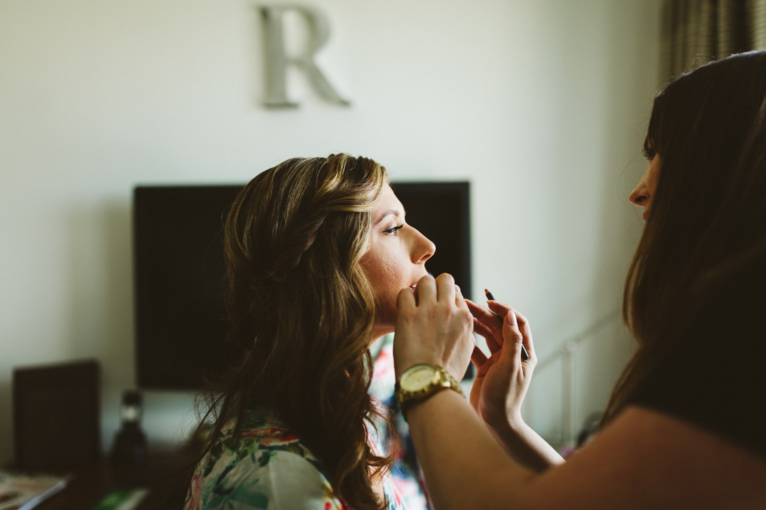 Dreamtownco.com_blog_Jordan&Lindsey_Wedding__0042.jpg
