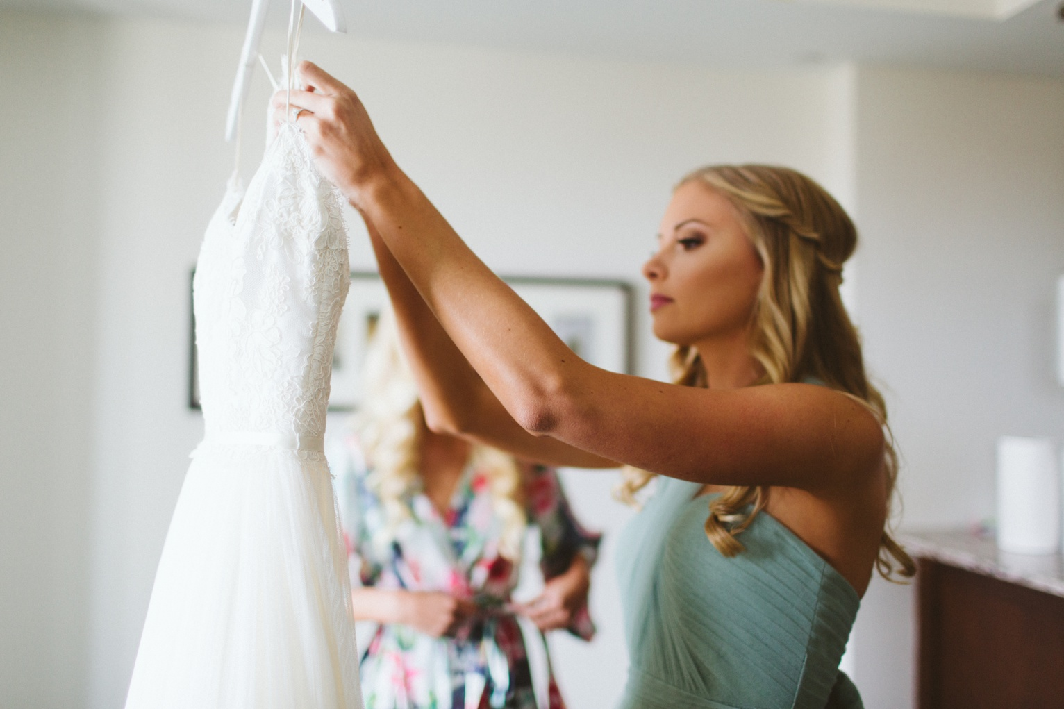 Dreamtownco.com_blog_Jordan&Lindsey_Wedding__0051.jpg