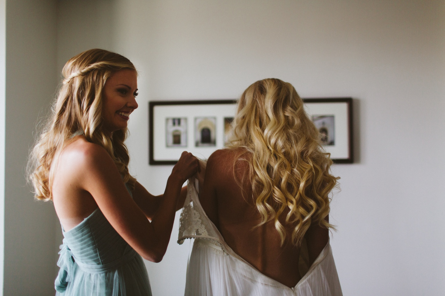 Dreamtownco.com_blog_Jordan&Lindsey_Wedding__0053.jpg