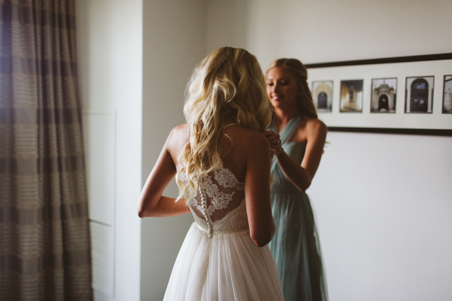Dreamtownco.com_blog_Jordan&Lindsey_Wedding__0061.jpg