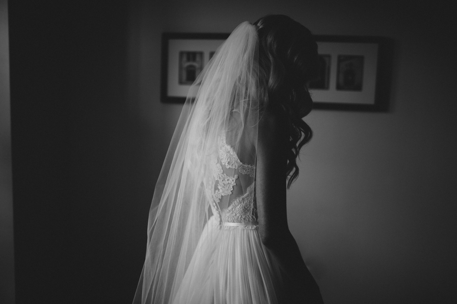 Dreamtownco.com_blog_Jordan&Lindsey_Wedding__0067.jpg