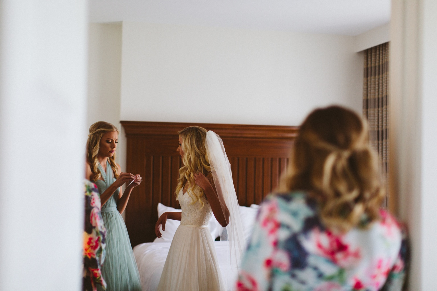 Dreamtownco.com_blog_Jordan&Lindsey_Wedding__0068.jpg