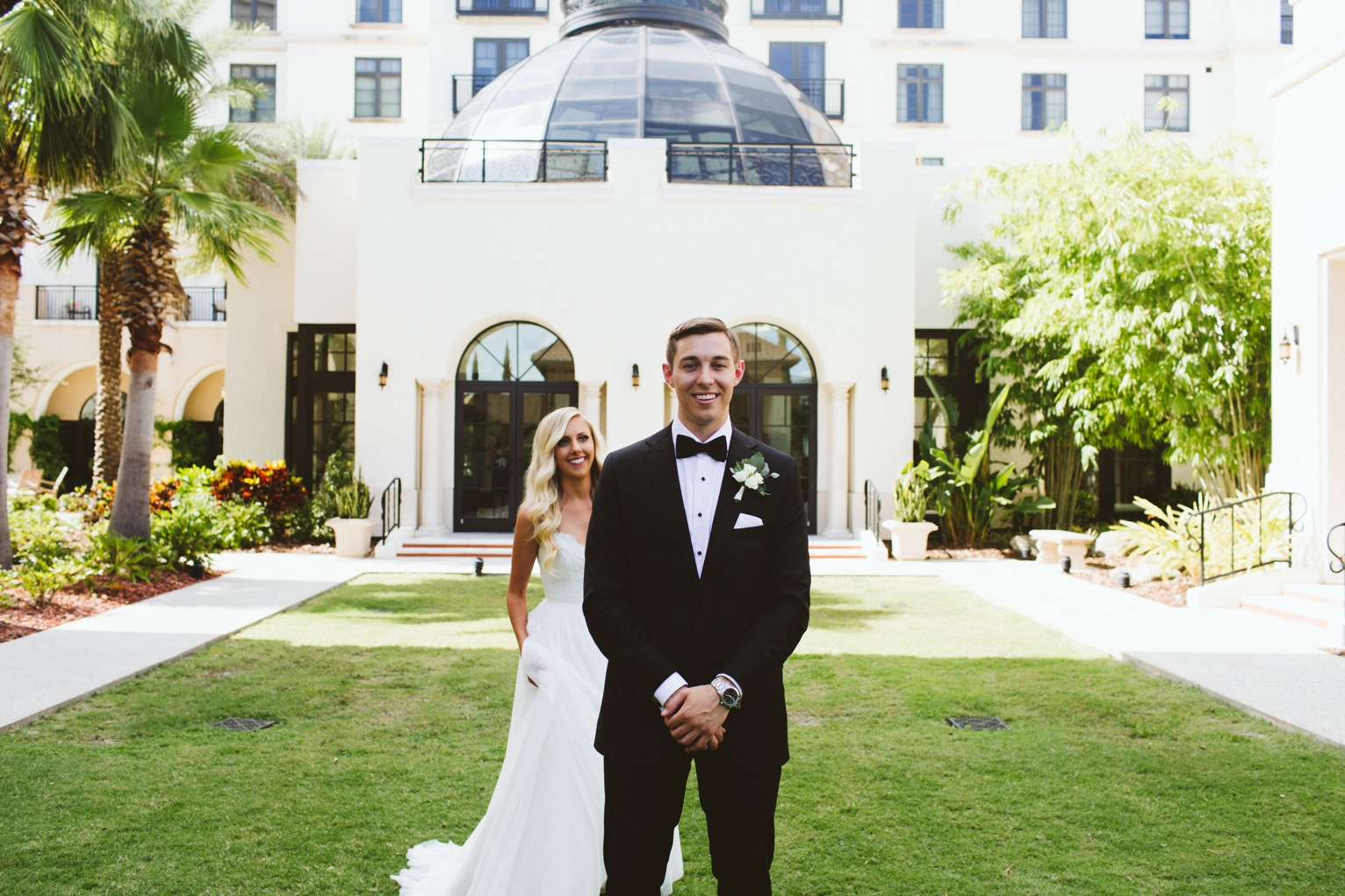 Dreamtownco.com_blog_Jordan&Lindsey_Wedding__0083.jpg