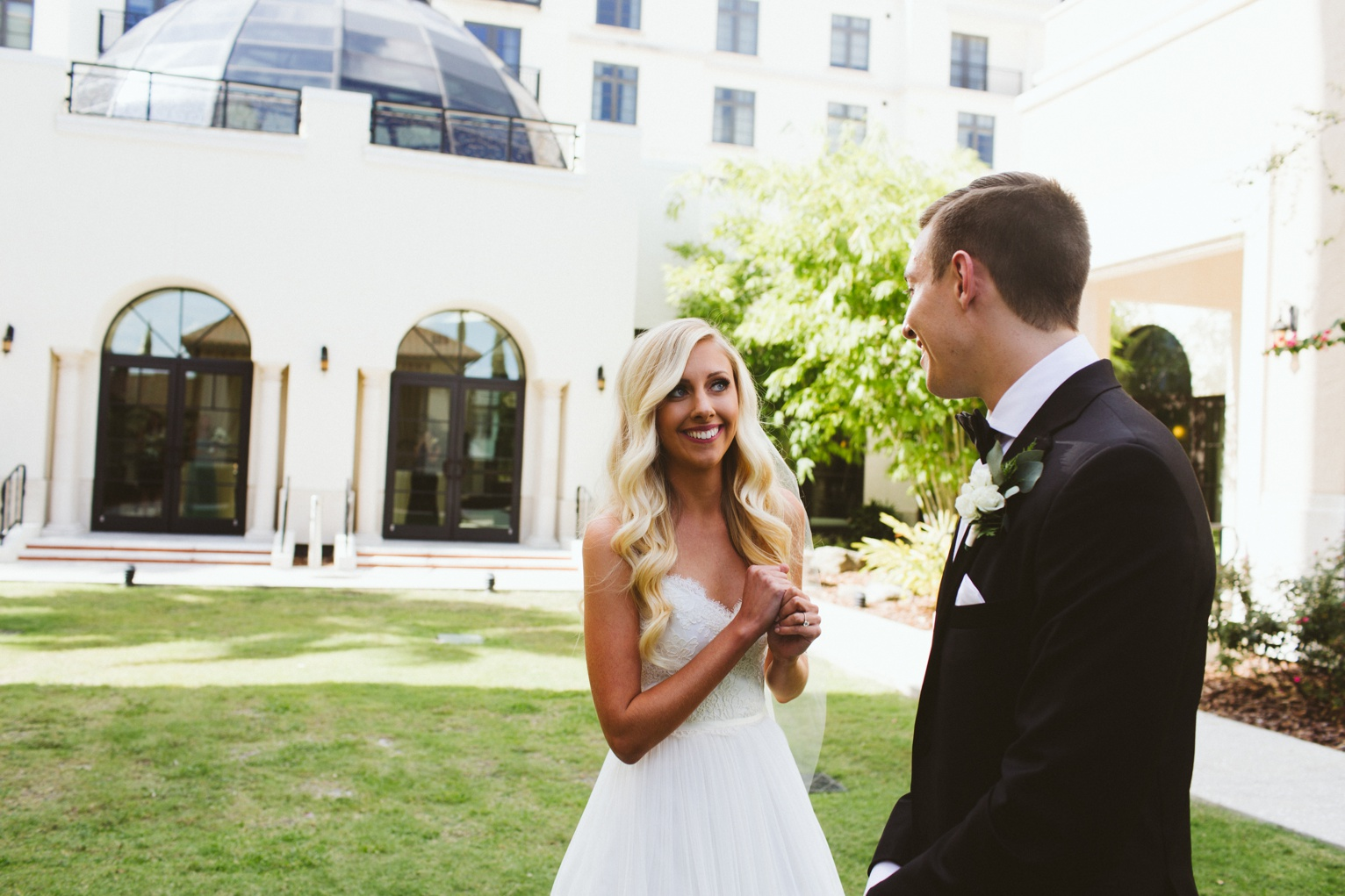 Dreamtownco.com_blog_Jordan&Lindsey_Wedding__0084.jpg