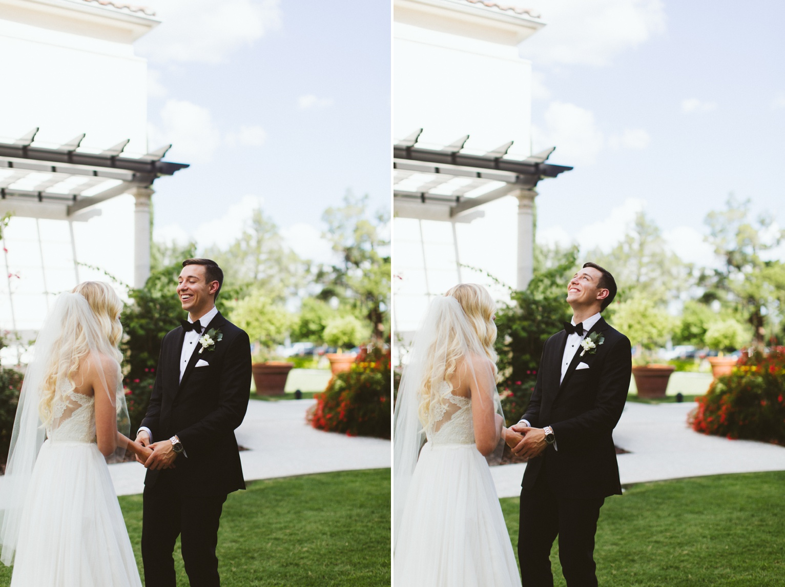 Dreamtownco.com_blog_Jordan&Lindsey_Wedding__0085.jpg