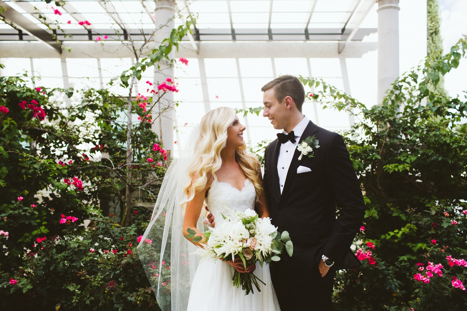 Dreamtownco.com_blog_Jordan&Lindsey_Wedding__0088.jpg