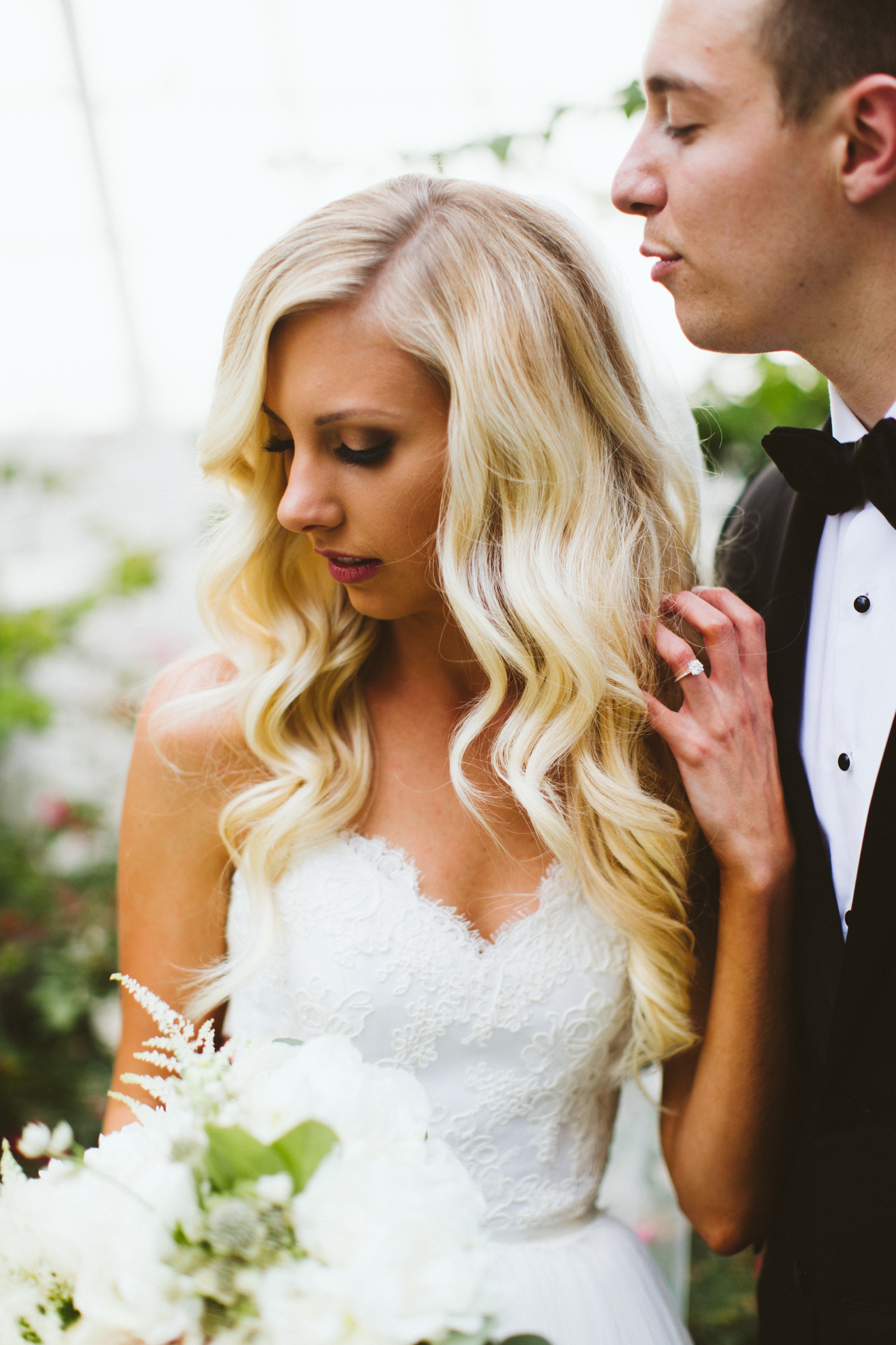 Dreamtownco.com_blog_Jordan&Lindsey_Wedding__0090.jpg