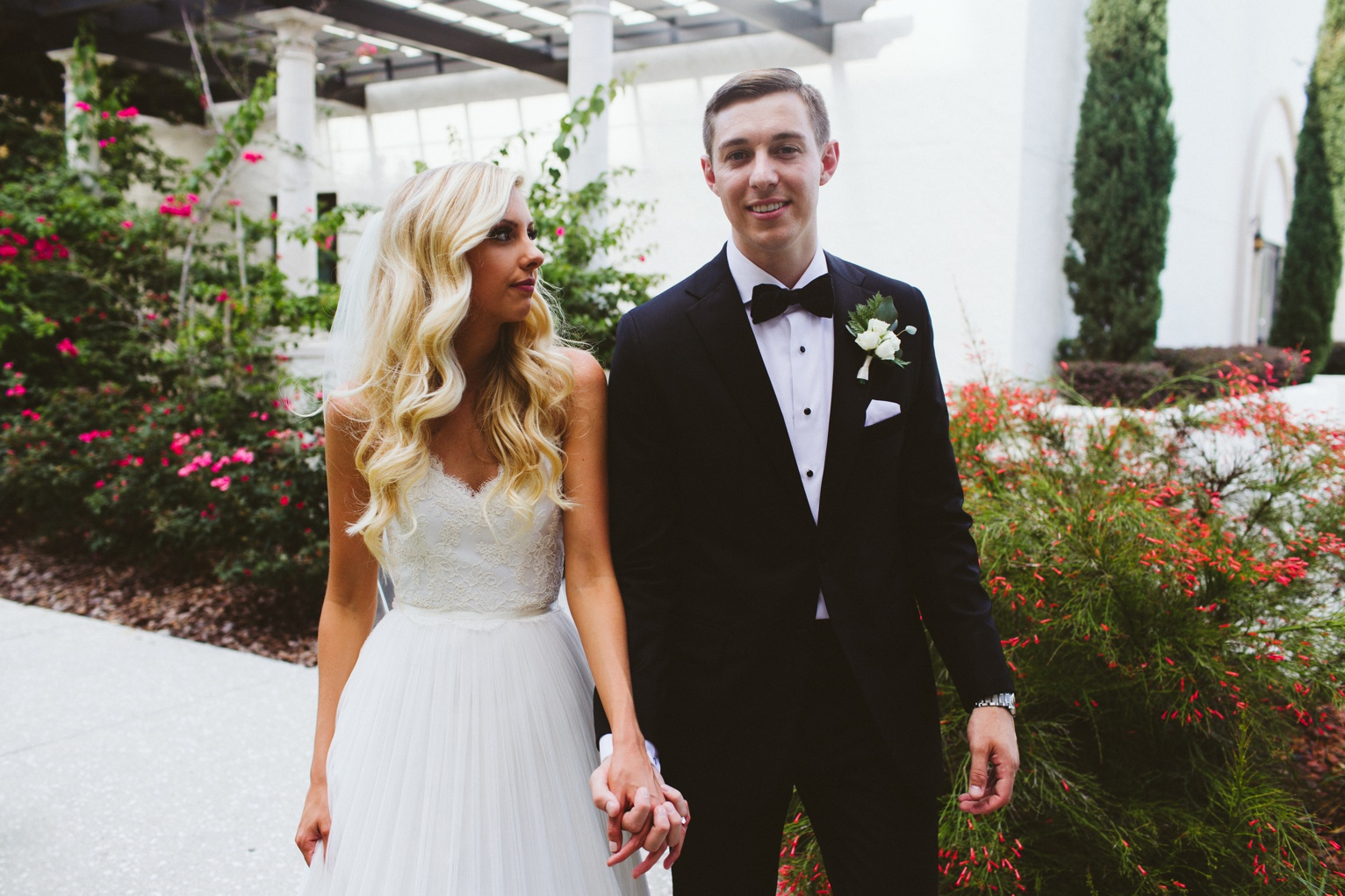 Dreamtownco.com_blog_Jordan&Lindsey_Wedding__0097.jpg
