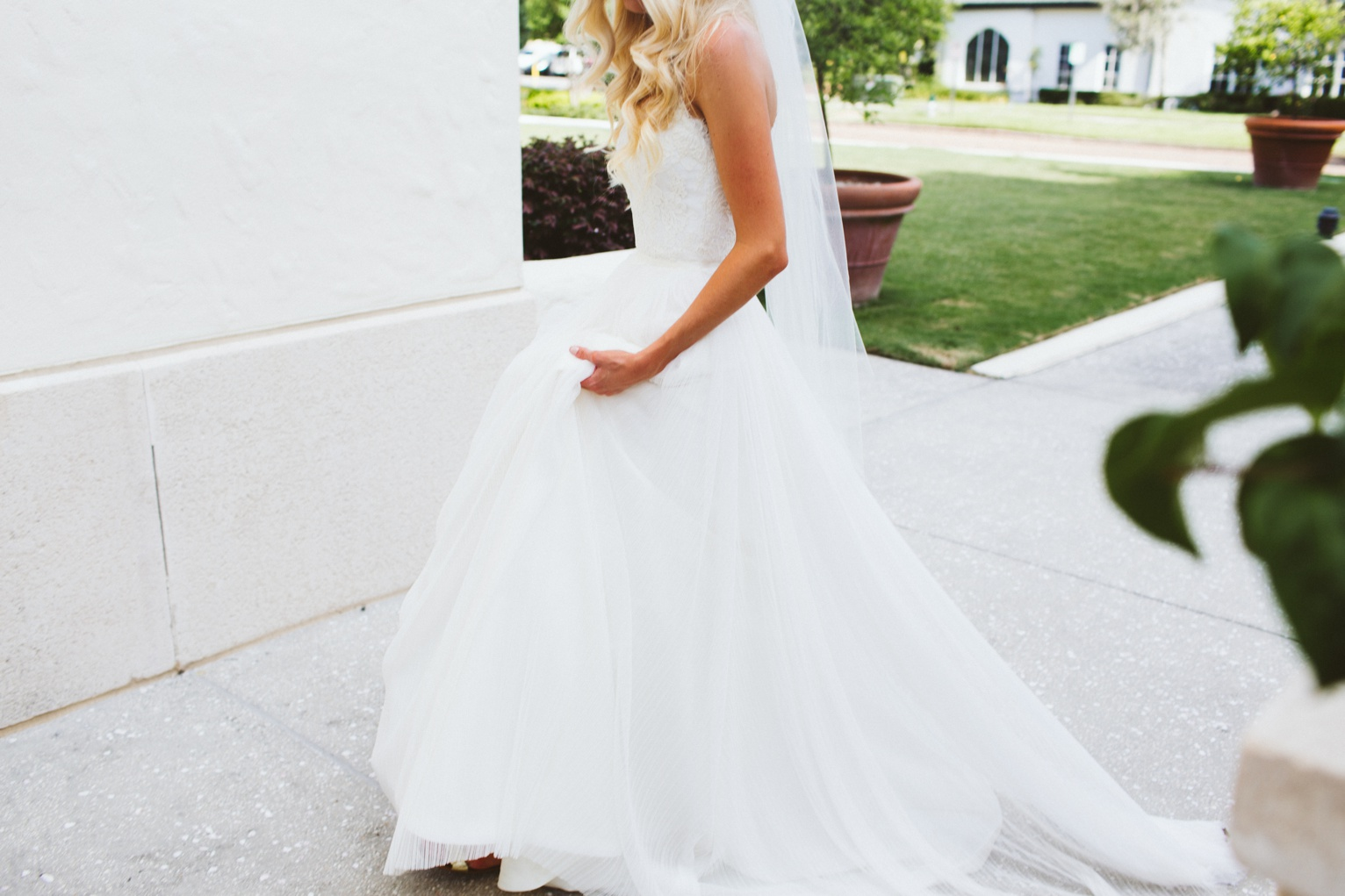 Dreamtownco.com_blog_Jordan&Lindsey_Wedding__0098.jpg