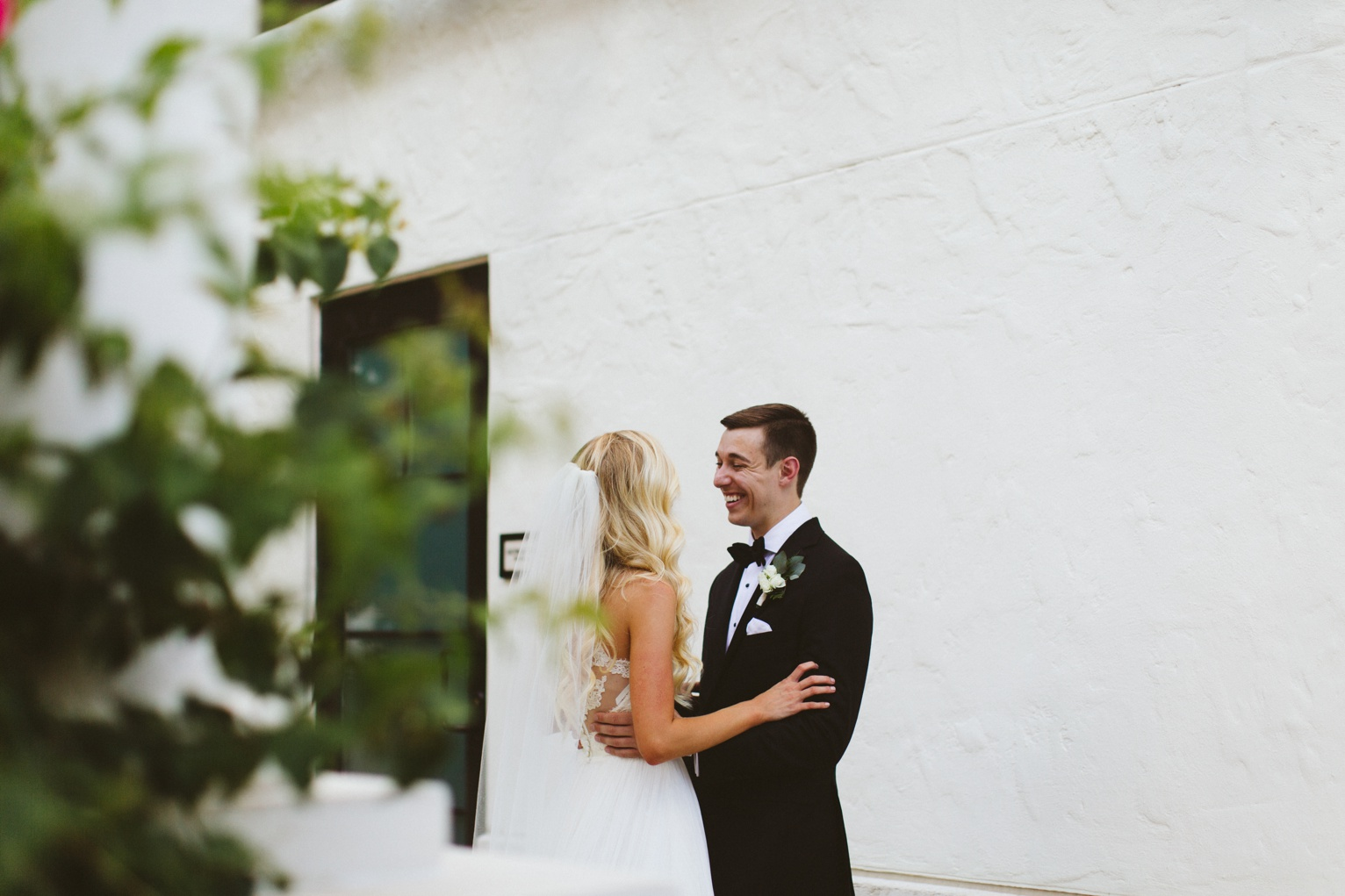 Dreamtownco.com_blog_Jordan&Lindsey_Wedding__0111.jpg