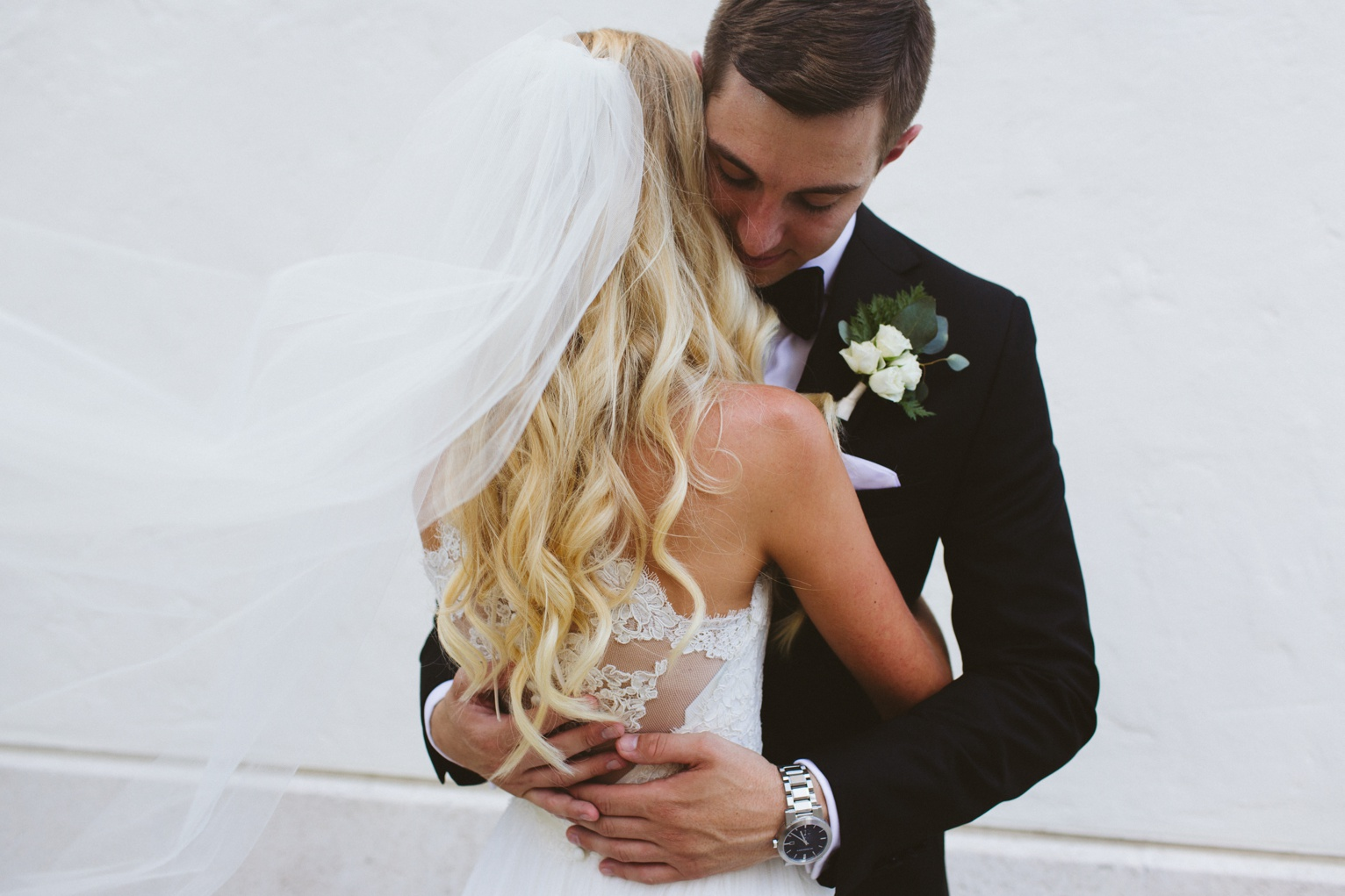 Dreamtownco.com_blog_Jordan&Lindsey_Wedding__0112.jpg
