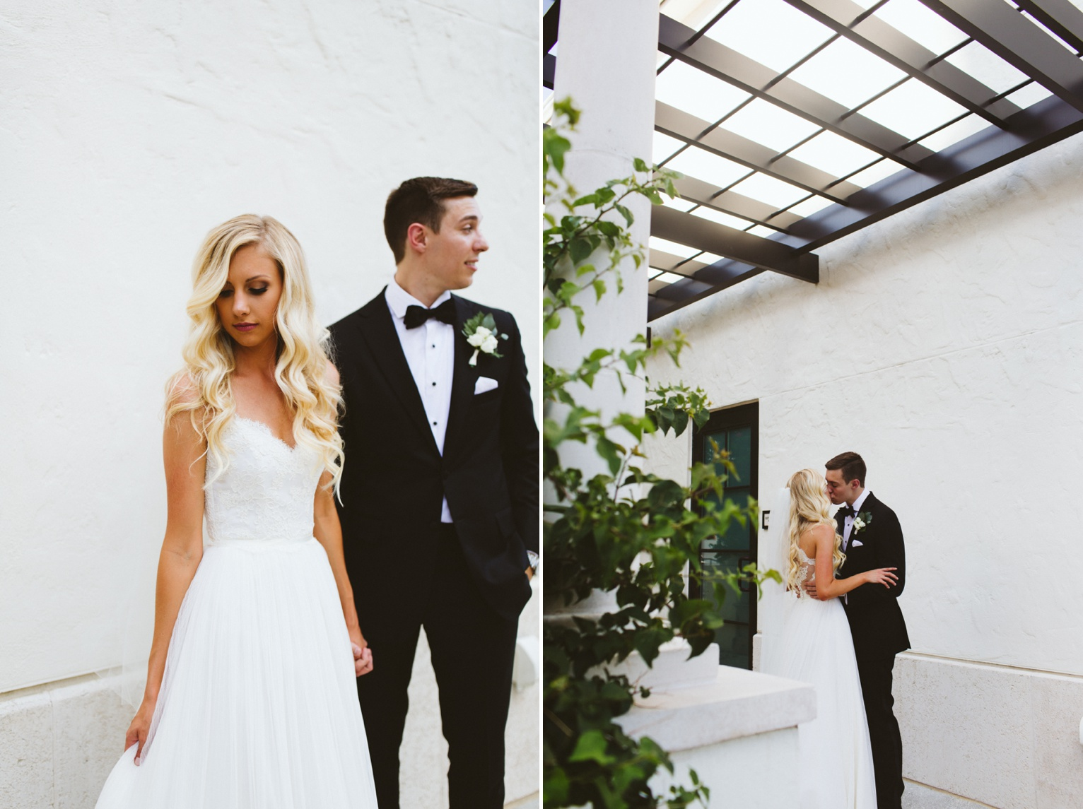 Dreamtownco.com_blog_Jordan&Lindsey_Wedding__0113.jpg