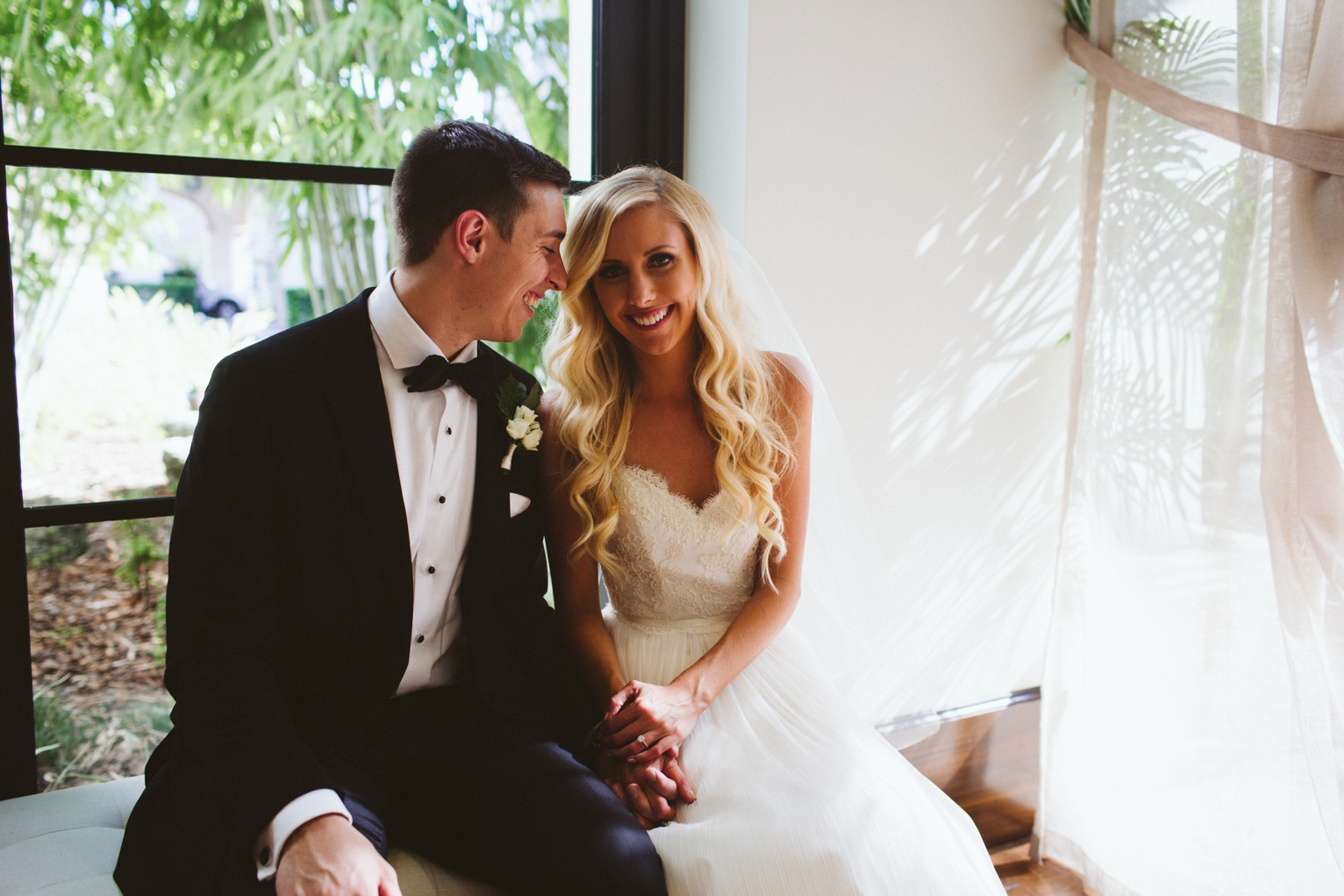 Dreamtownco.com_blog_Jordan&Lindsey_Wedding__0116.jpg