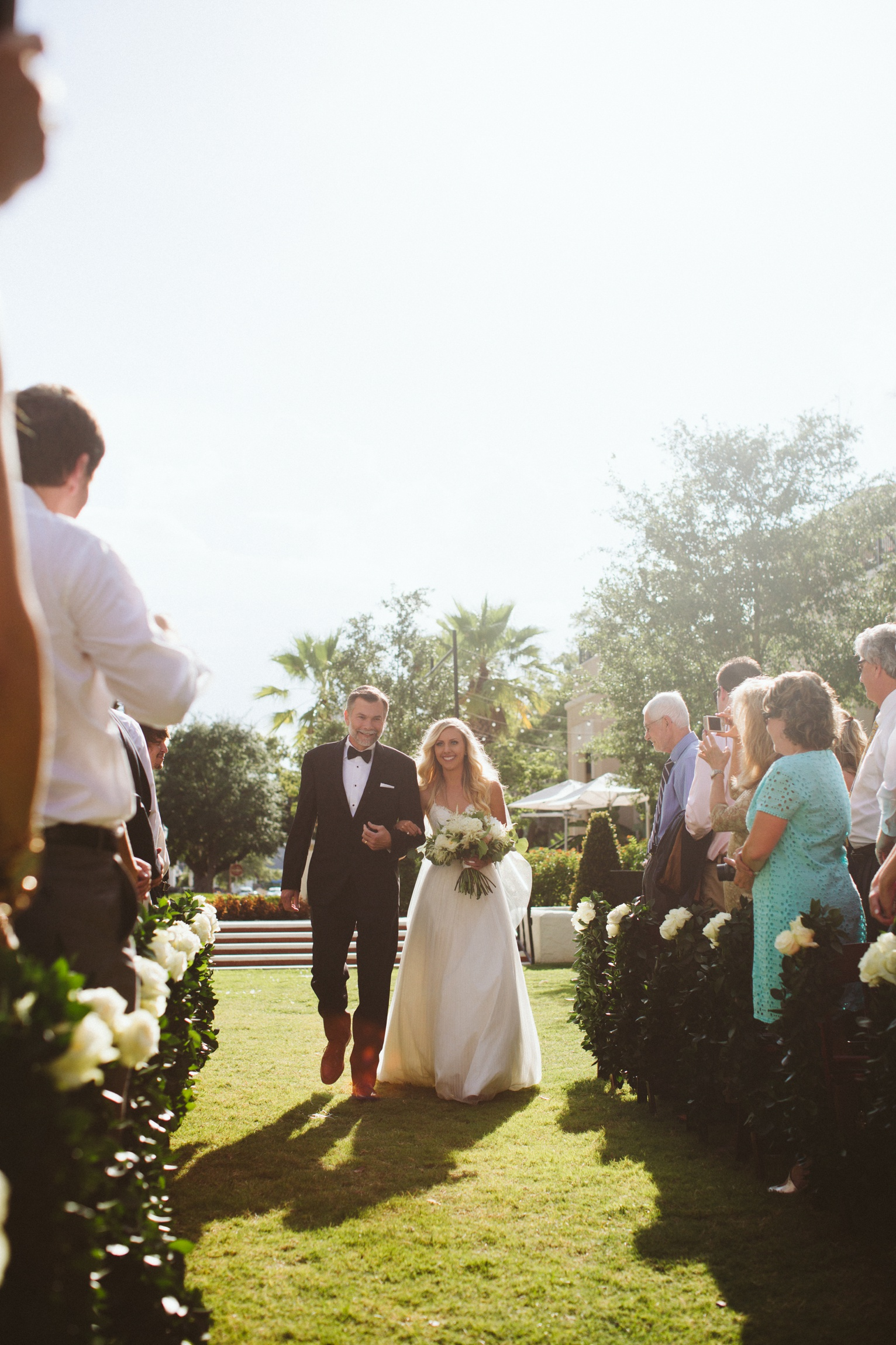 Dreamtownco.com_blog_Jordan&Lindsey_Wedding__0137.jpg