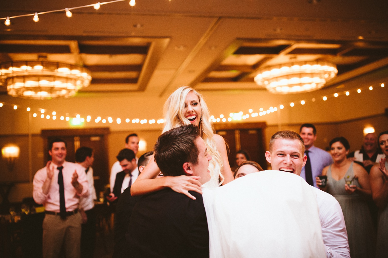 Dreamtownco.com_blog_Jordan&Lindsey_Wedding__0154.jpg