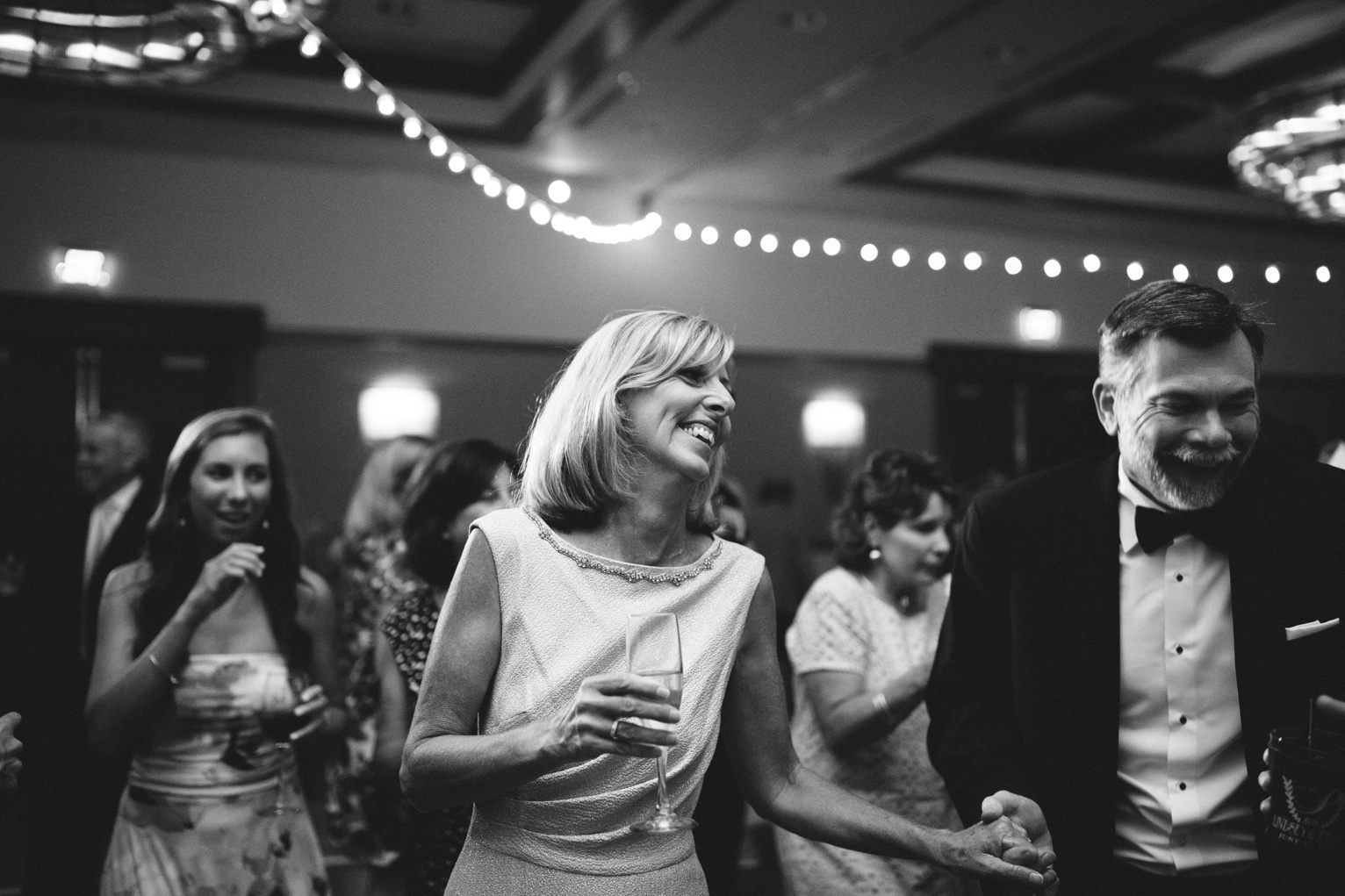 Dreamtownco.com_blog_Jordan&Lindsey_Wedding__0155.jpg