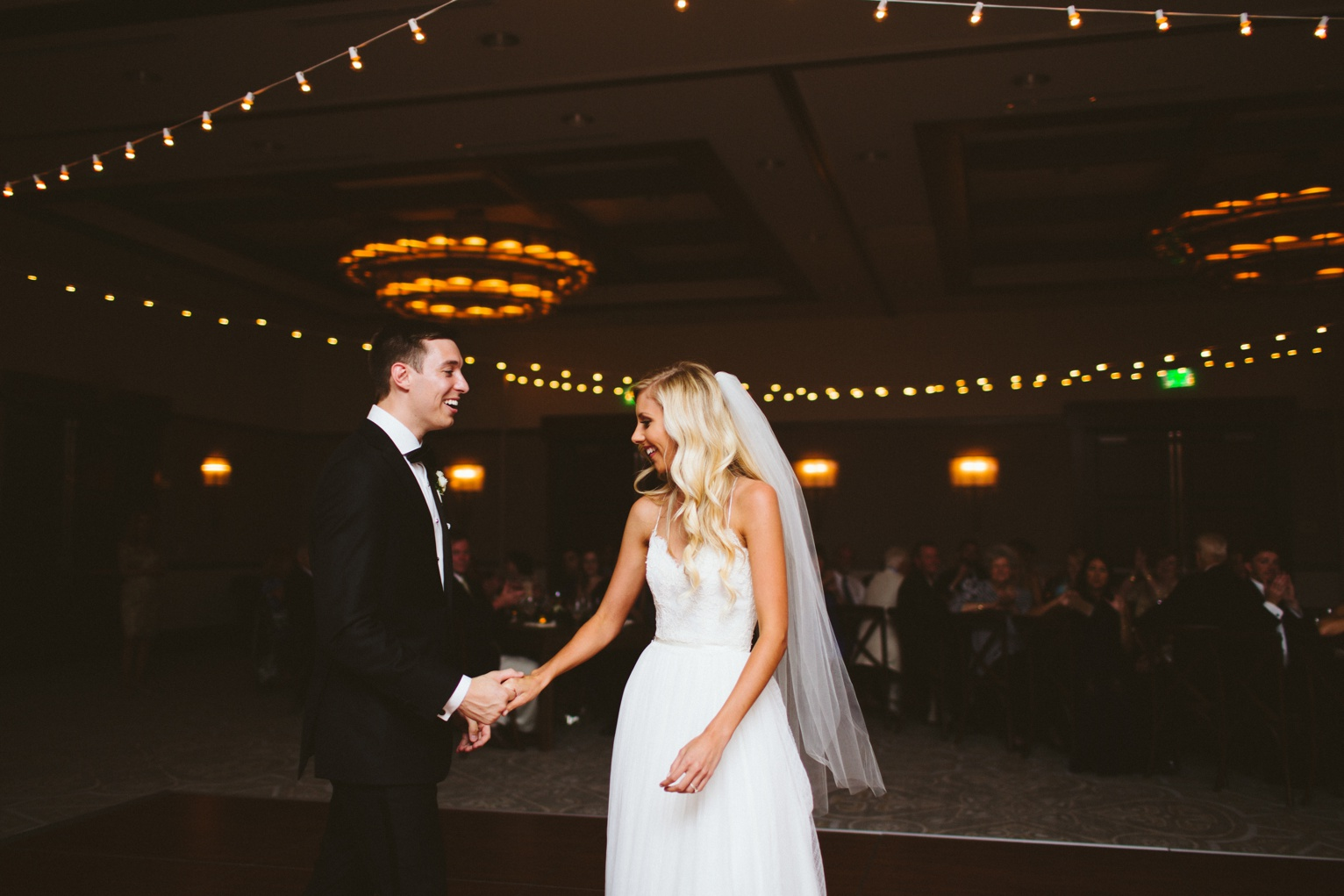Dreamtownco.com_blog_Jordan&Lindsey_Wedding__0161.jpg