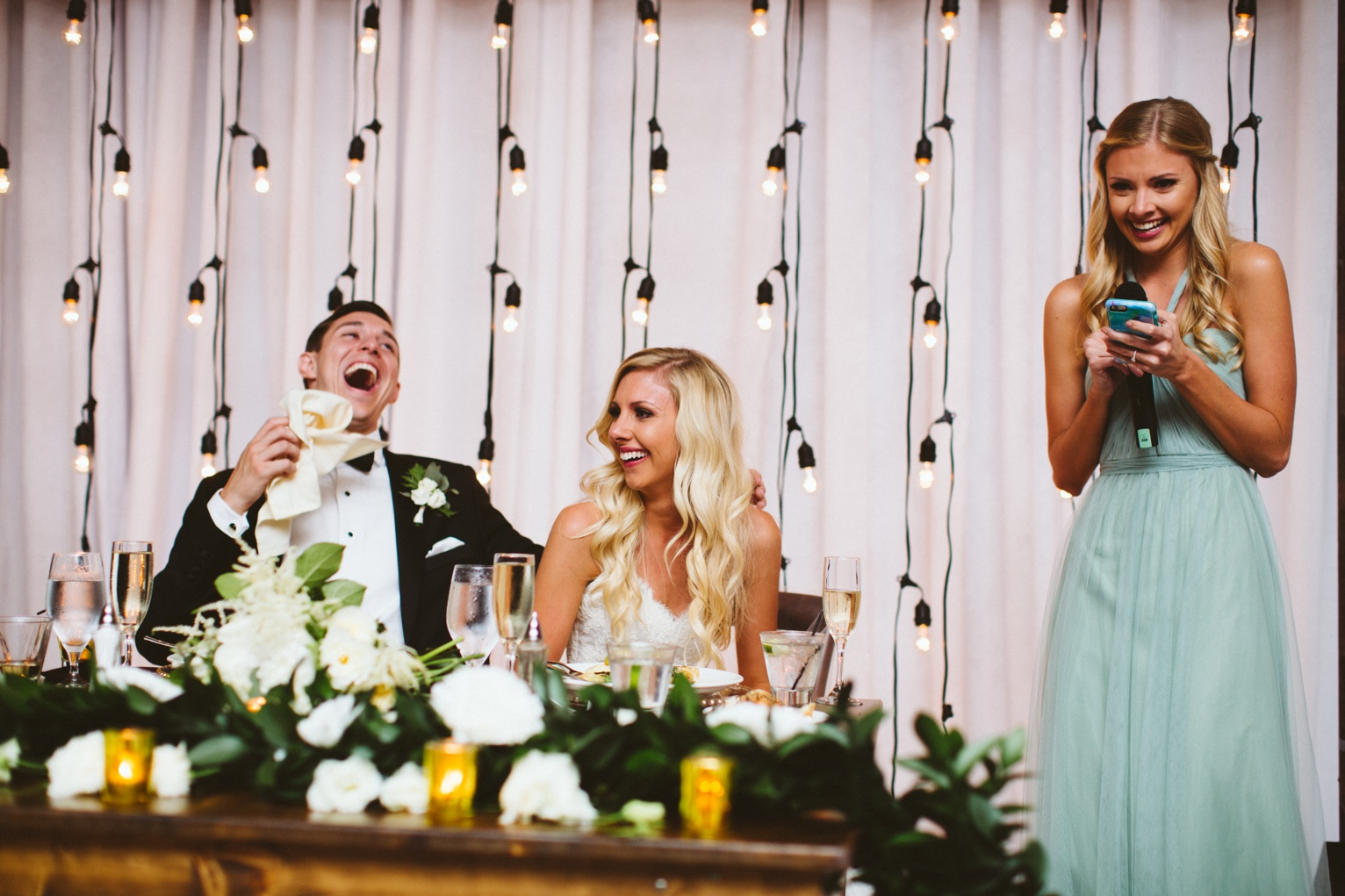 Dreamtownco.com_blog_Jordan&Lindsey_Wedding__0163.jpg