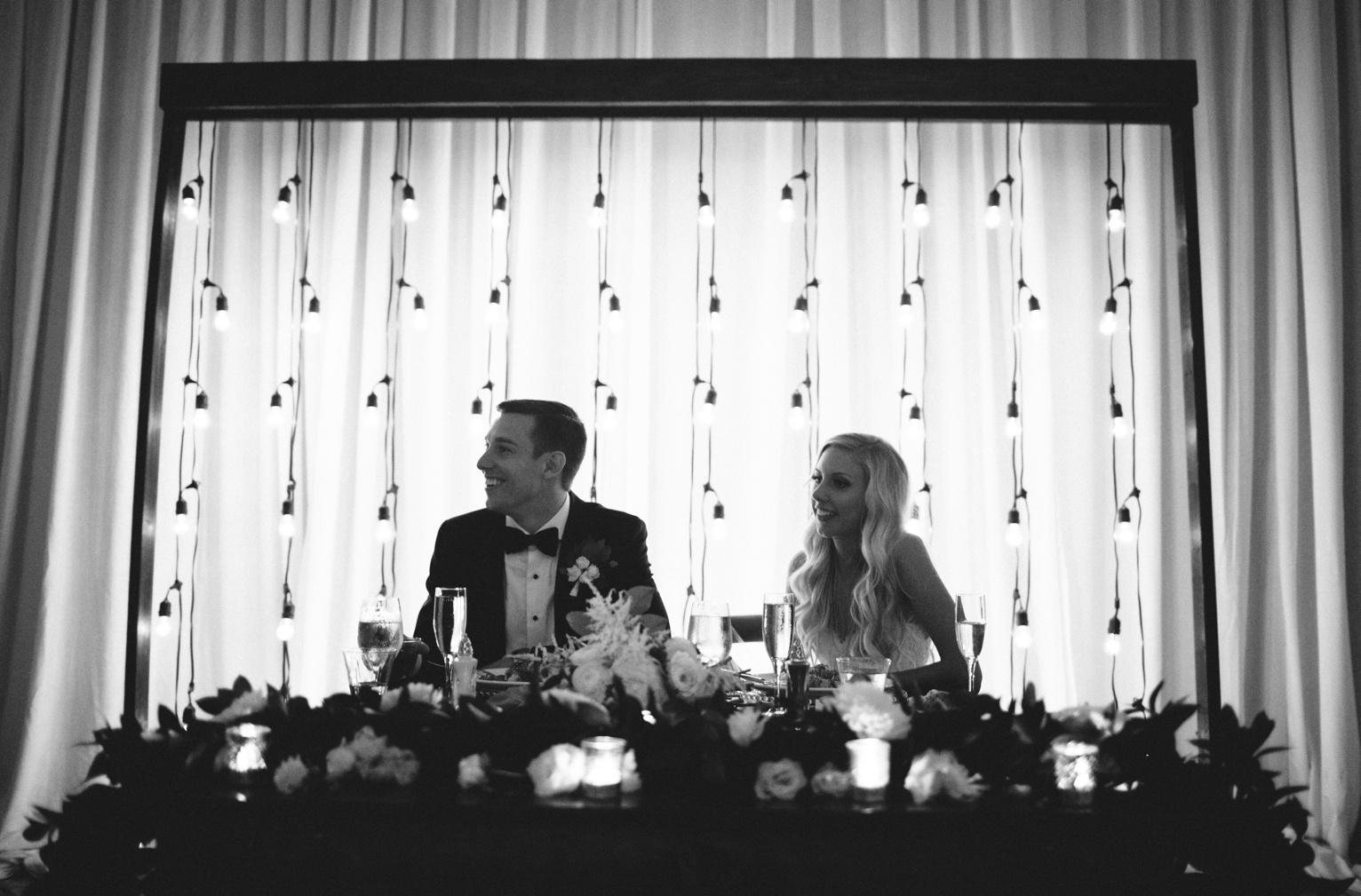 Dreamtownco.com_blog_Jordan&Lindsey_Wedding__0165.jpg
